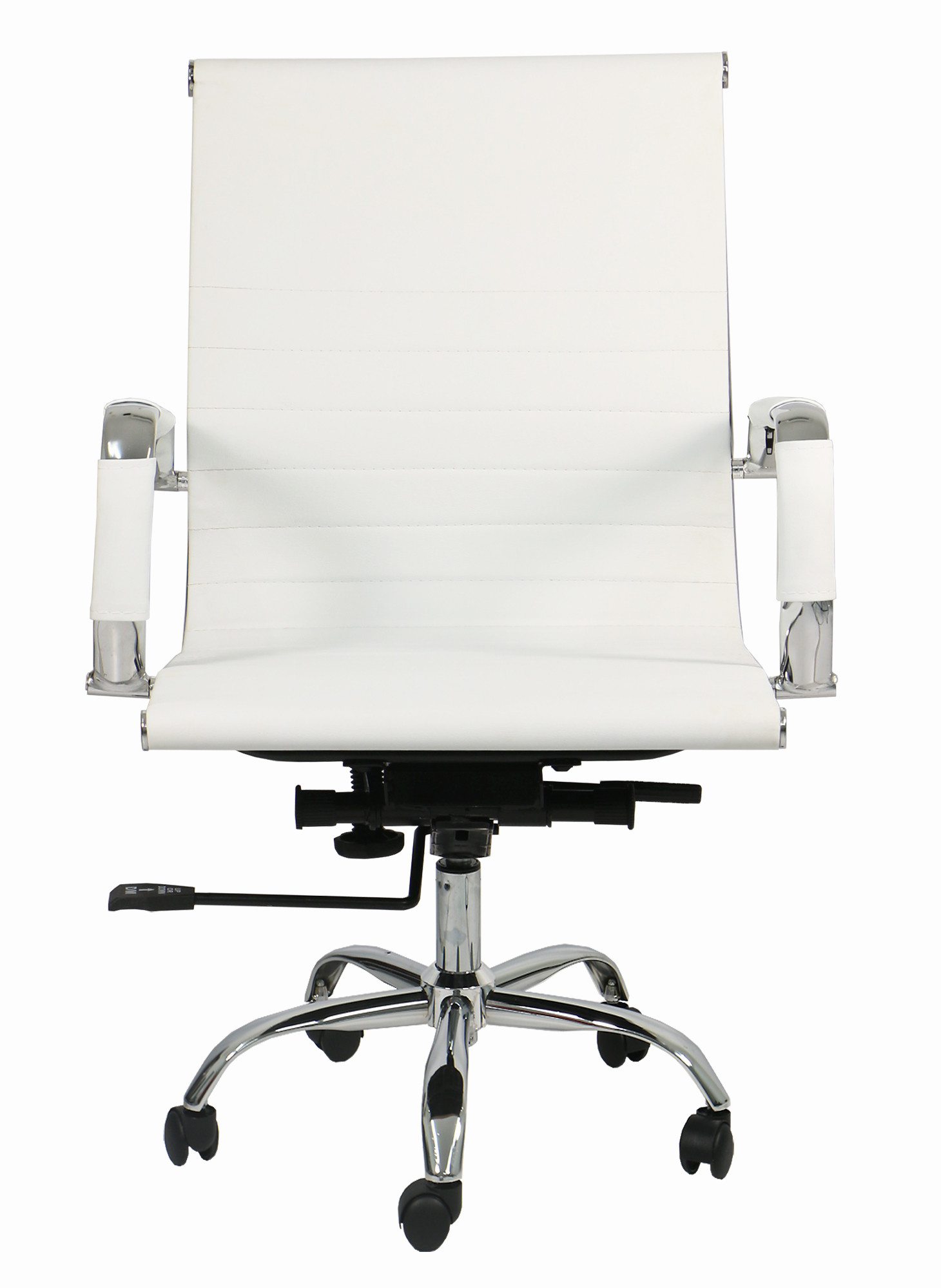 eames office chair replica white 1 customer reviews regular price s