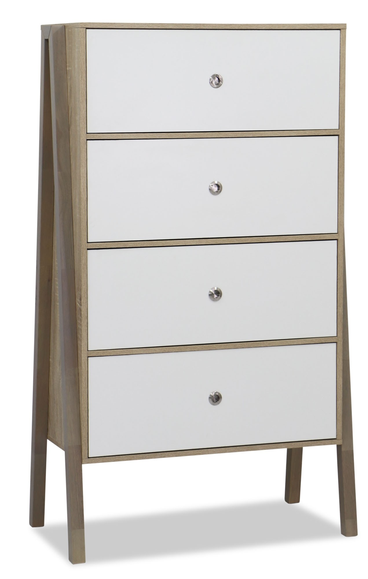 solid modern itm oak bedroom drawers eton wide chest long furniture of large