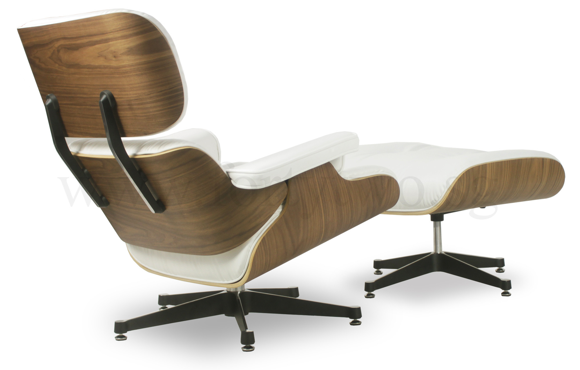 Fake Eames Chair Charming And Stylish Eames Chair Replica Eames Aluminum Group Management Chair