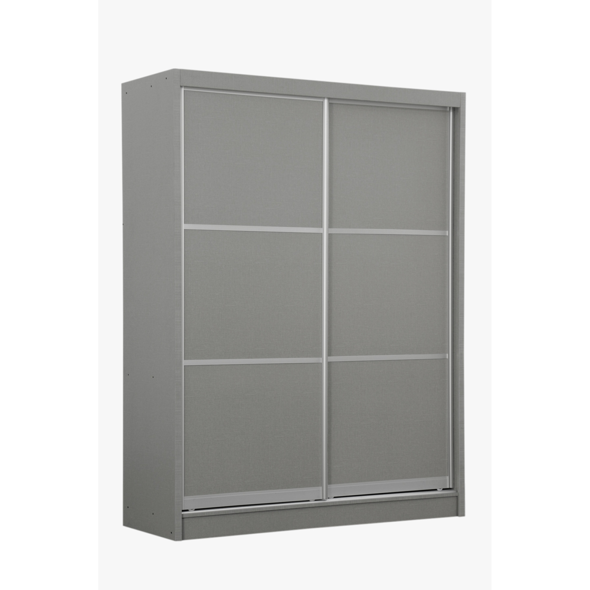 wardrobe pax armoire ikea oak ker stained effect grey meraker configurateur white mer