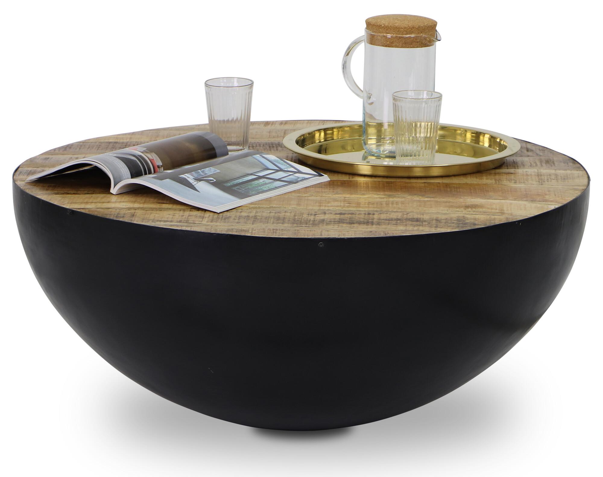 Coffee Table.Yeng Coffee Table