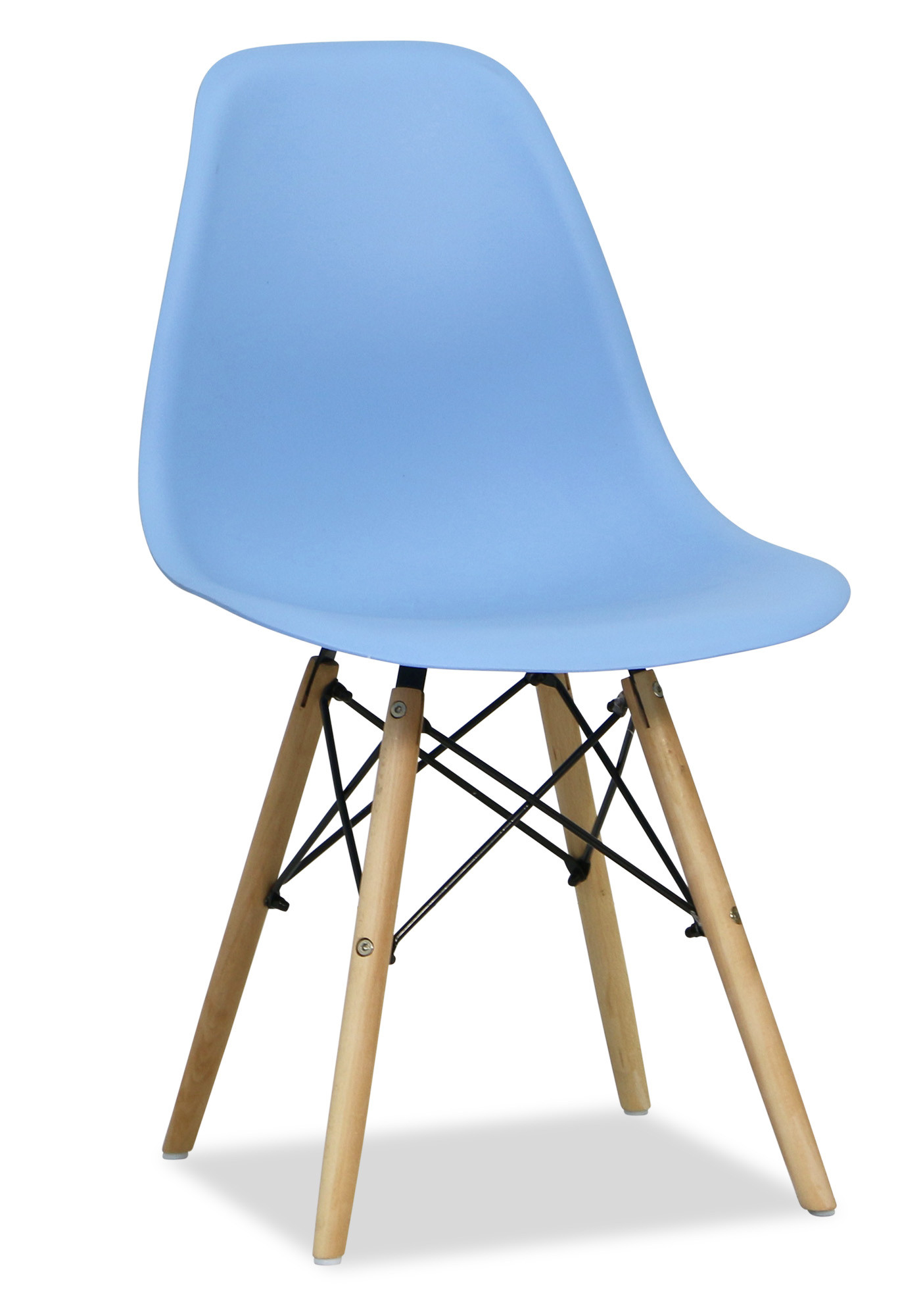 Eames Baby Blue Replica Designer Chair | Furniture U0026 Home Décor | FortyTwo