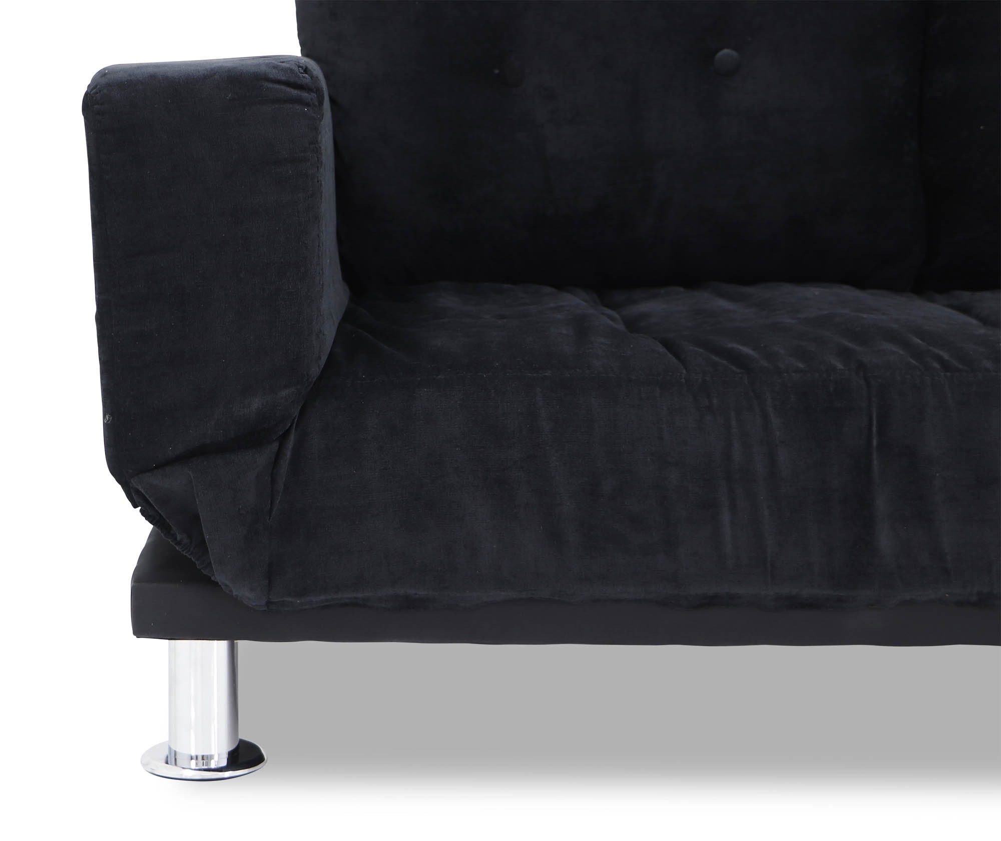 Bastian Sofa Bed Furniture Amp Home D 233 Cor Fortytwo