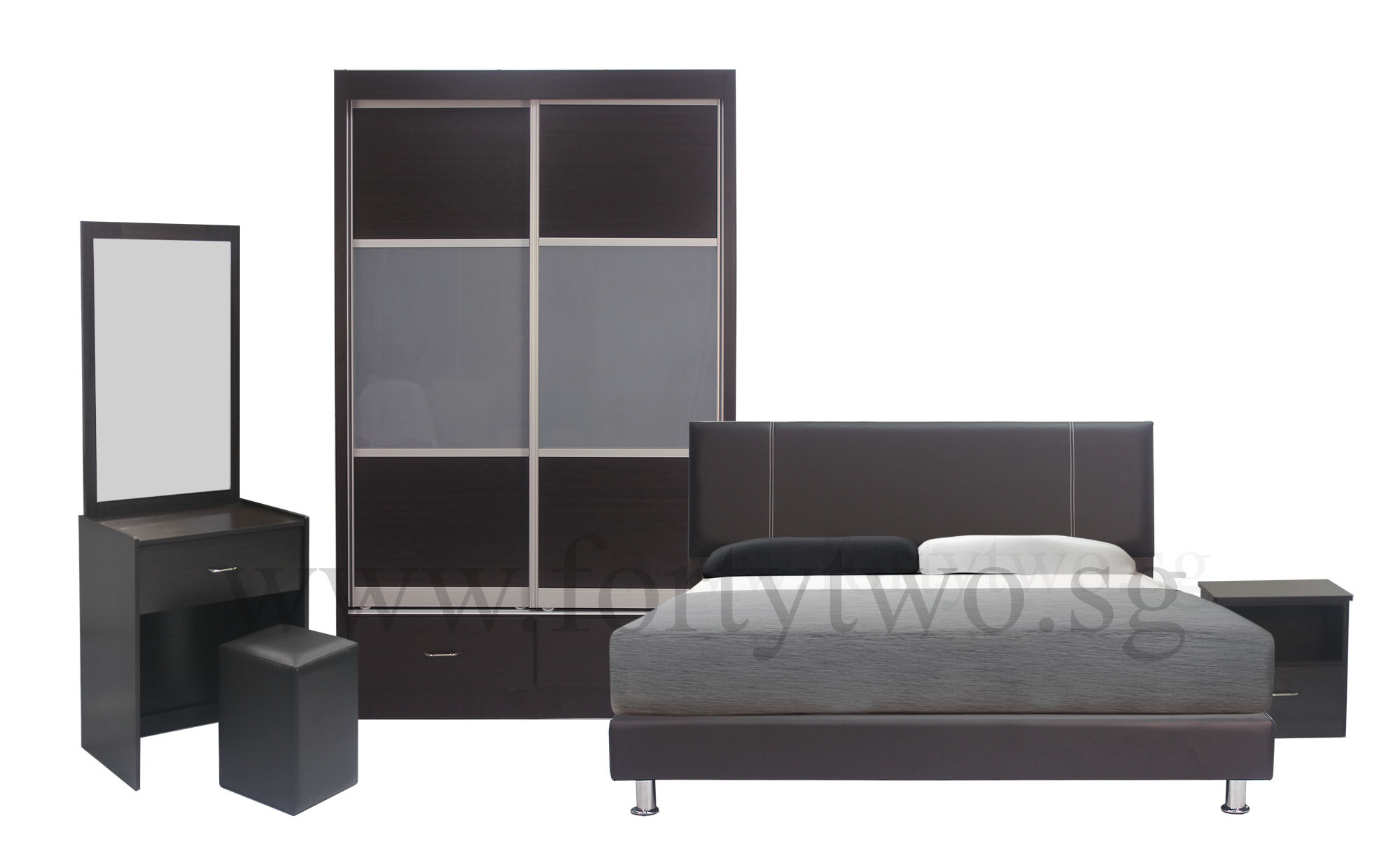 number piece item lifestyle set products a group room bedroom bed queen furniture royal