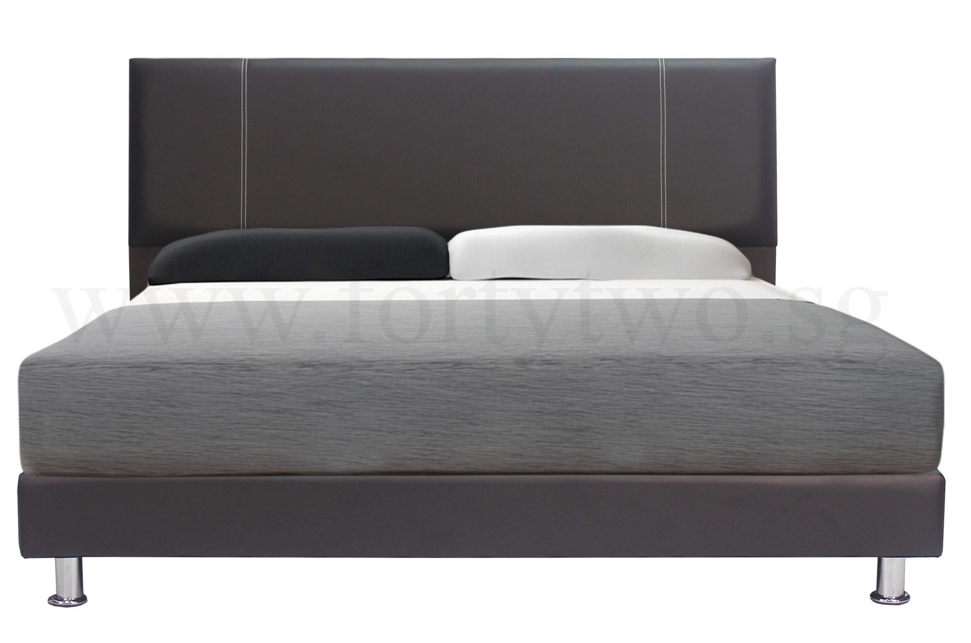 Bellamy 5 Piece Bedroom Set Furniture & Home Décor