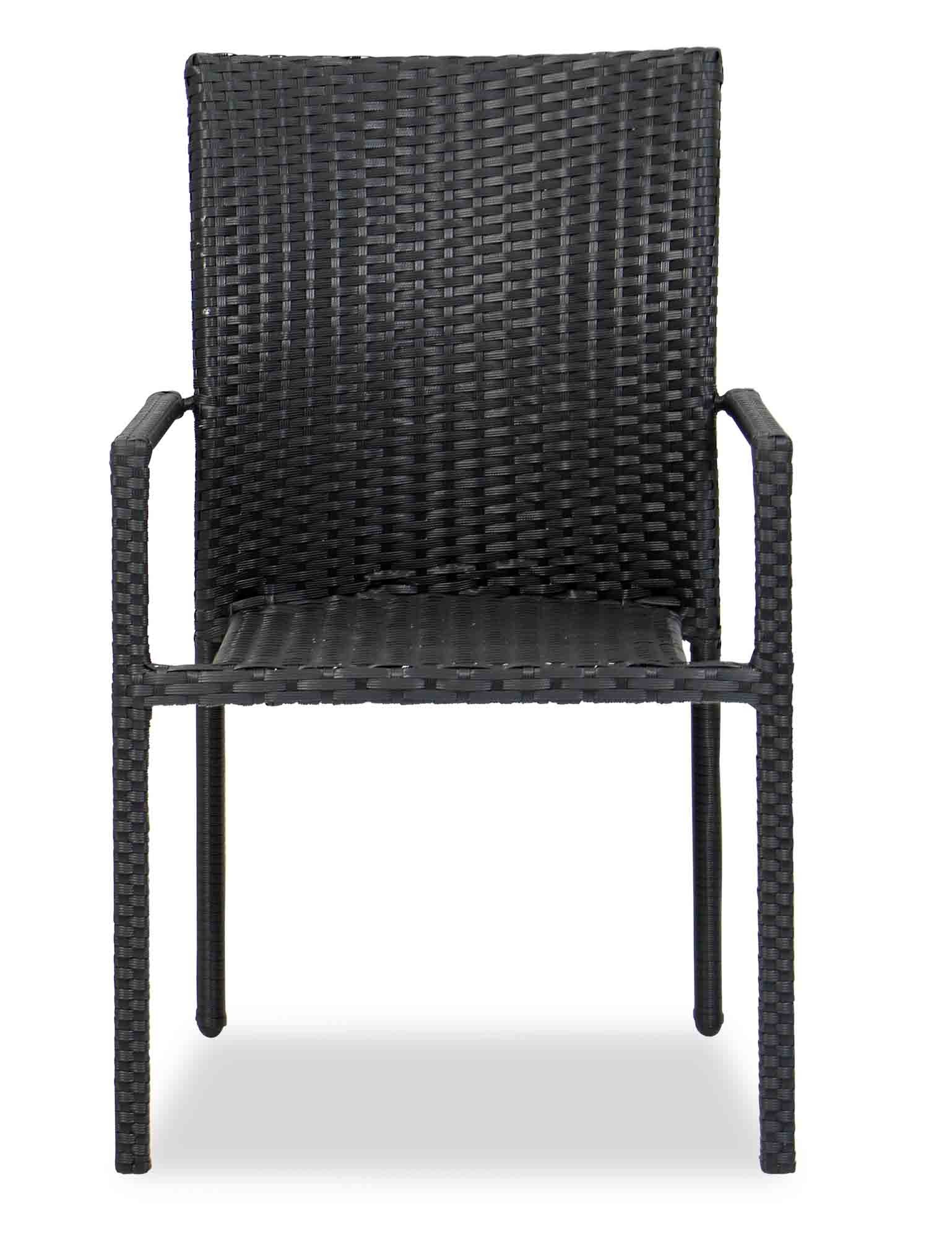Wakiky Outdoor Dining Chair Furniture & Home Décor