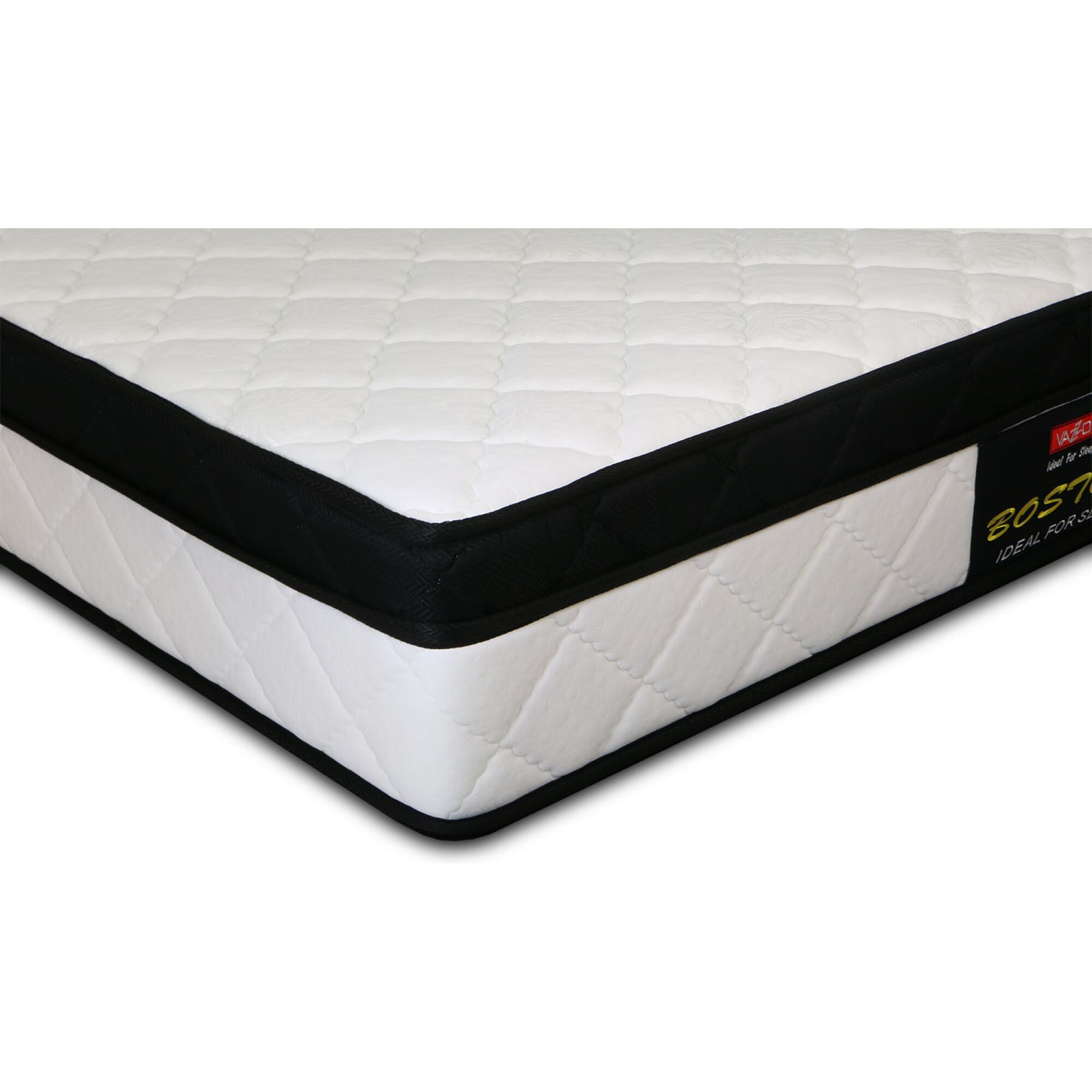 bnd default gold review touch wayfair brand mattress name feather futon futons bond