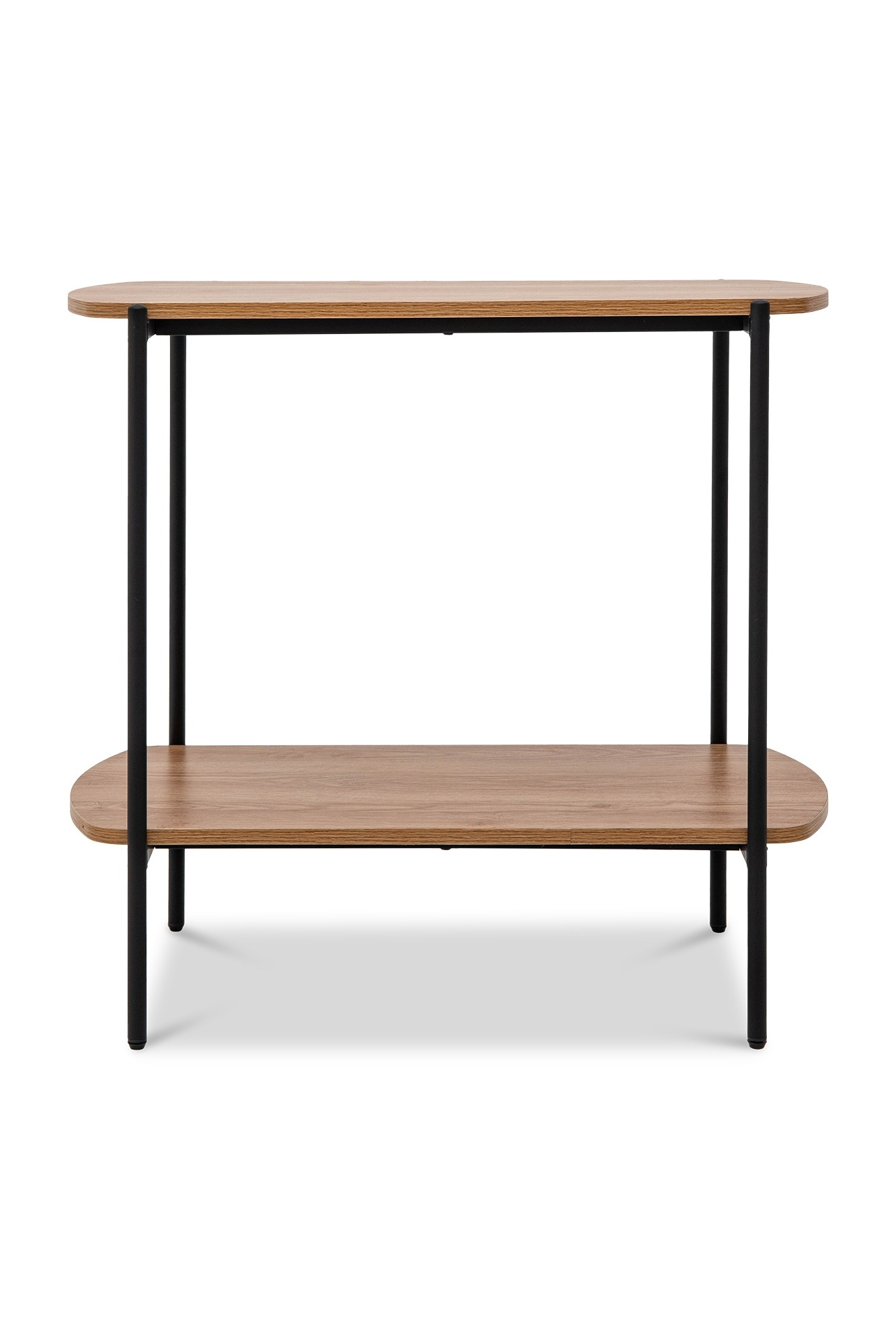 Bryce Console Table Furniture Home Decor Fortytwo