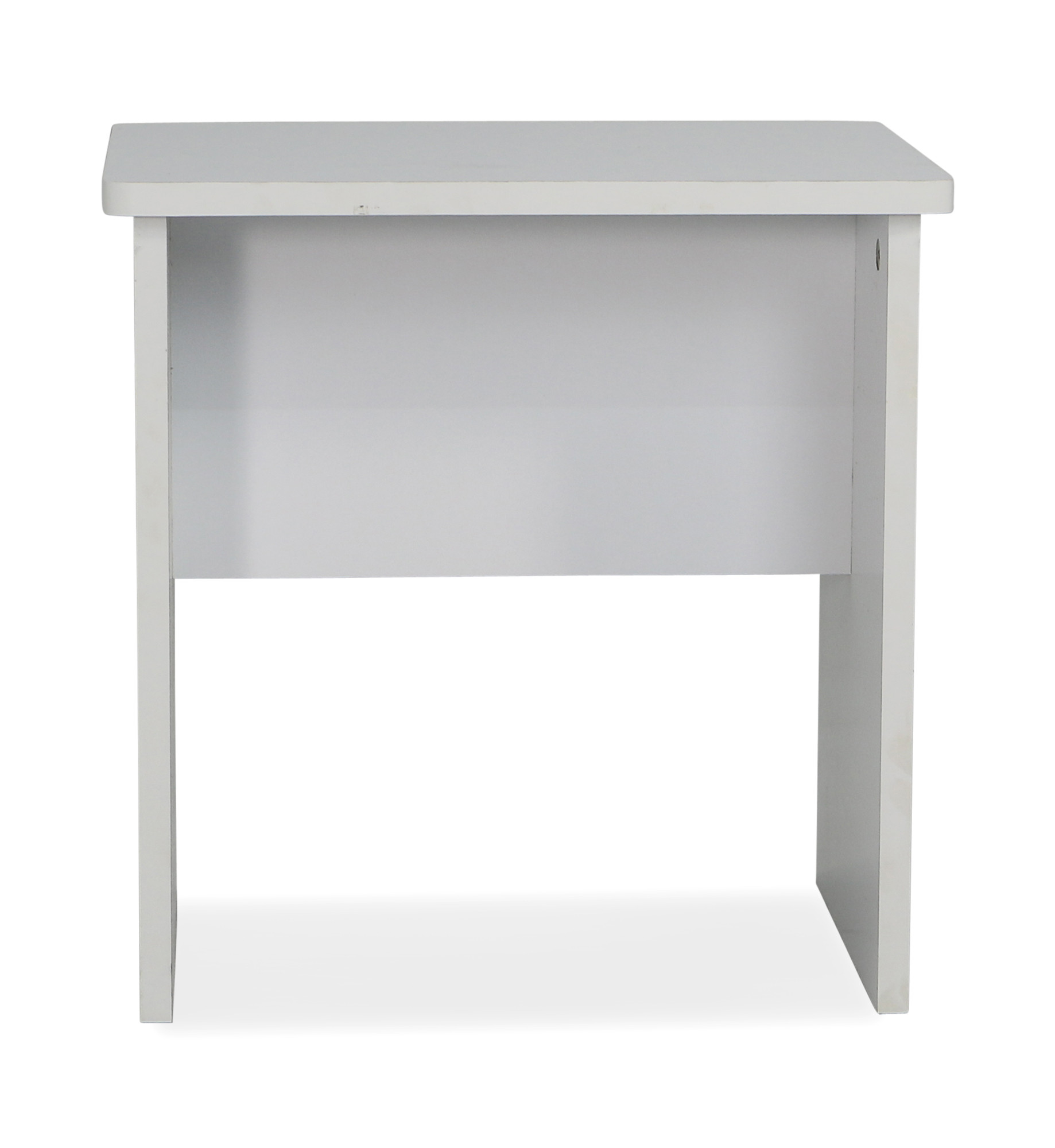 Experion Dressing Table Set (Snow White) | Furniture & Home Décor ...
