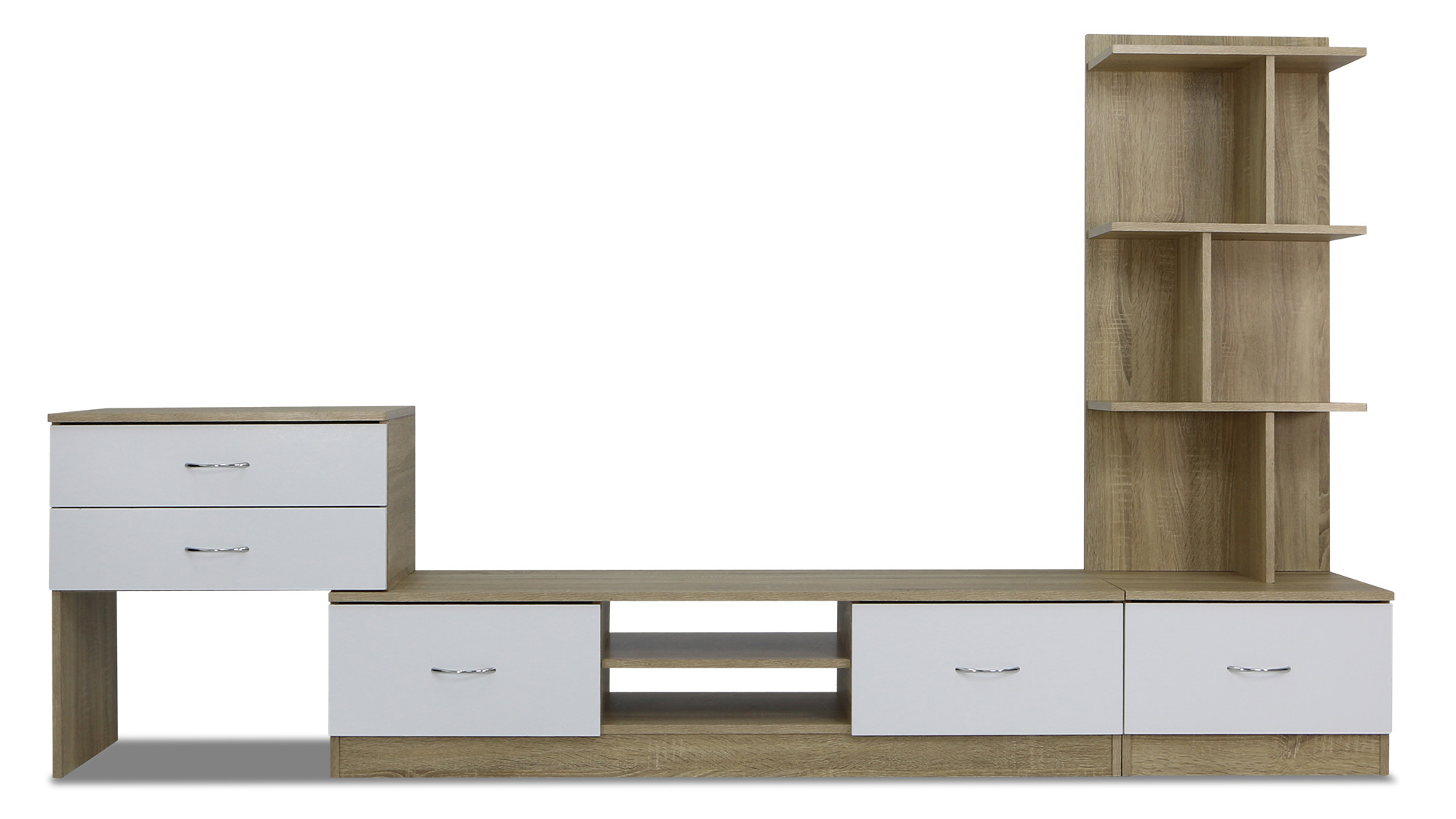 harvey room singapore white entertainment unit furniture tv ebene norman units cabinet living