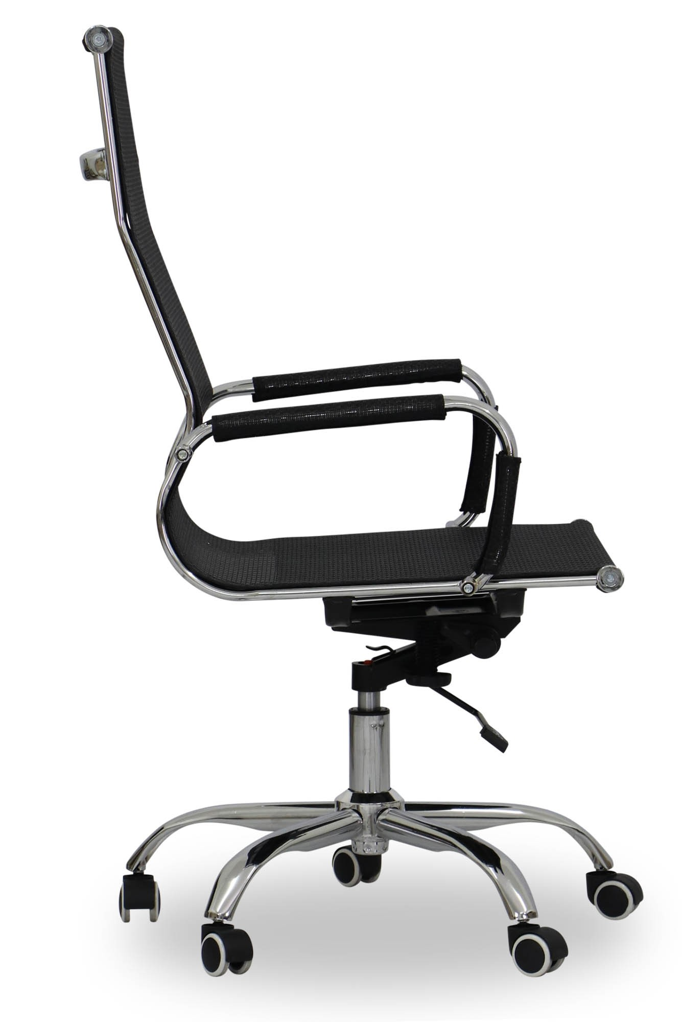 eames office chair mesh highback replica 8 customer reviews