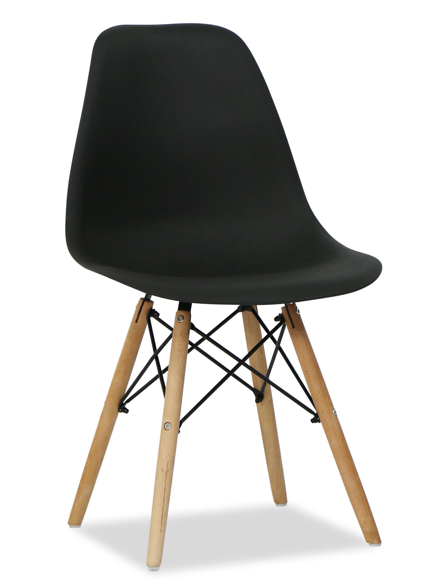 Eames Design Chair Interior Design Amp Decorating Ideas