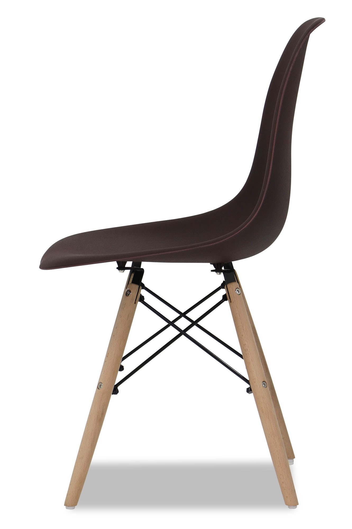 Eames coffee replica designer chair dining room for Replica designer furniture