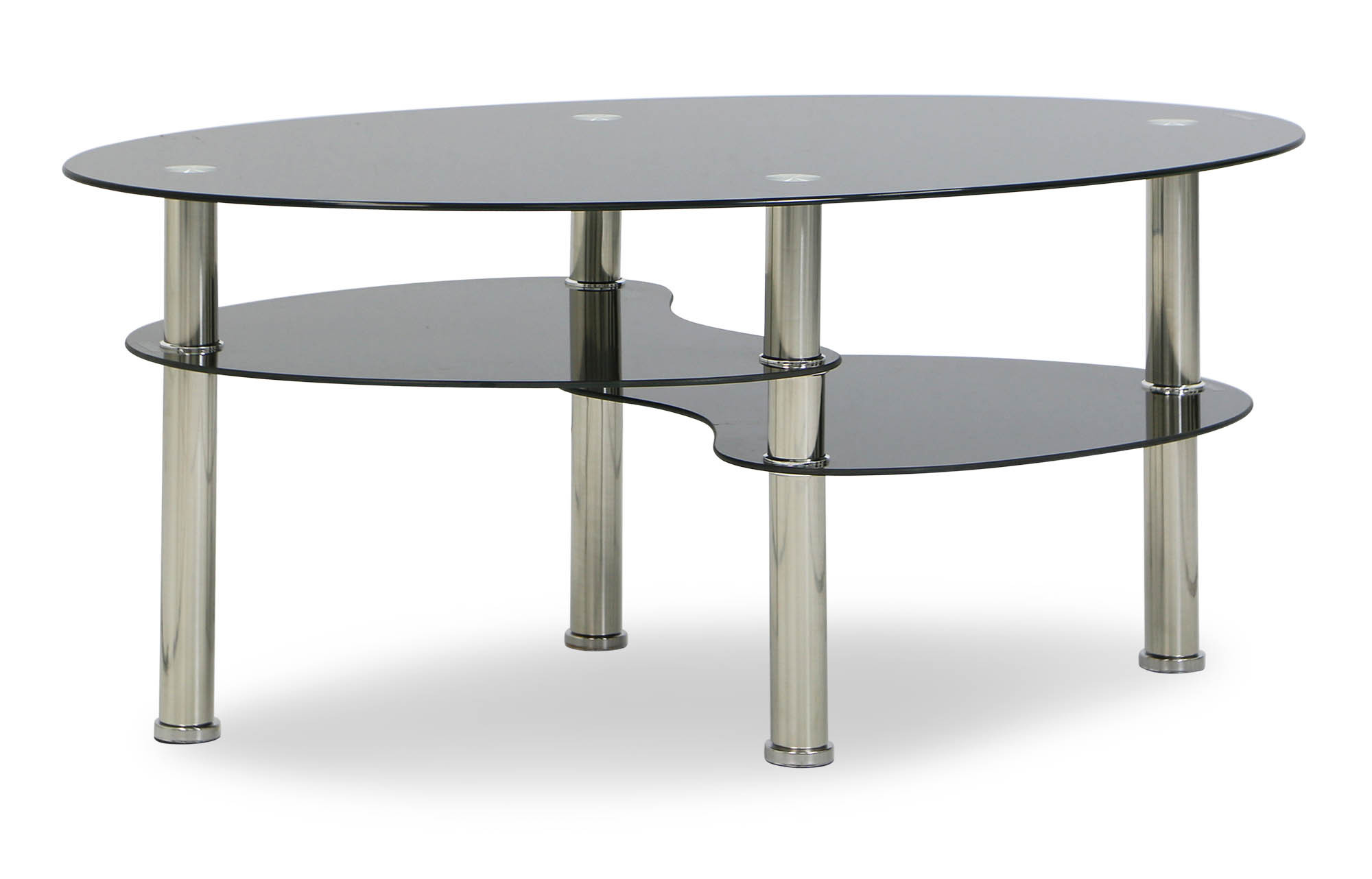 Krystal Eclipse Black Tempered Glass Coffee Table. Built In Desk Bookcase. Metal Dining Table. Antique Executive Desks. Table Lamps For Bedrooms. Techni Computer Desk. Scented Drawer Sheets. White Plastic Storage Drawers. Easter Table Runners