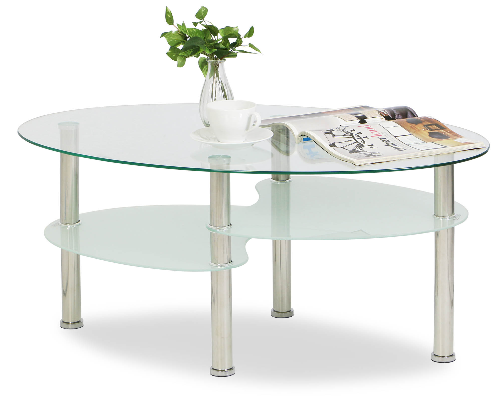 Glass coffee tables next day delivery rascalartsnyc for Coffee tables next day delivery
