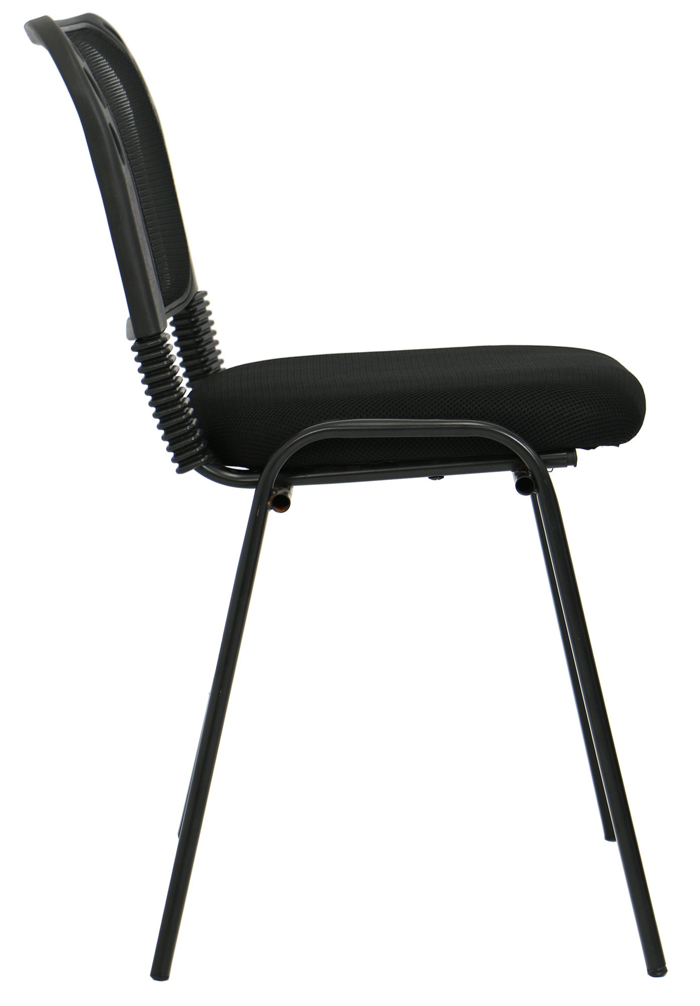 pro taurus en conference office chairs chair