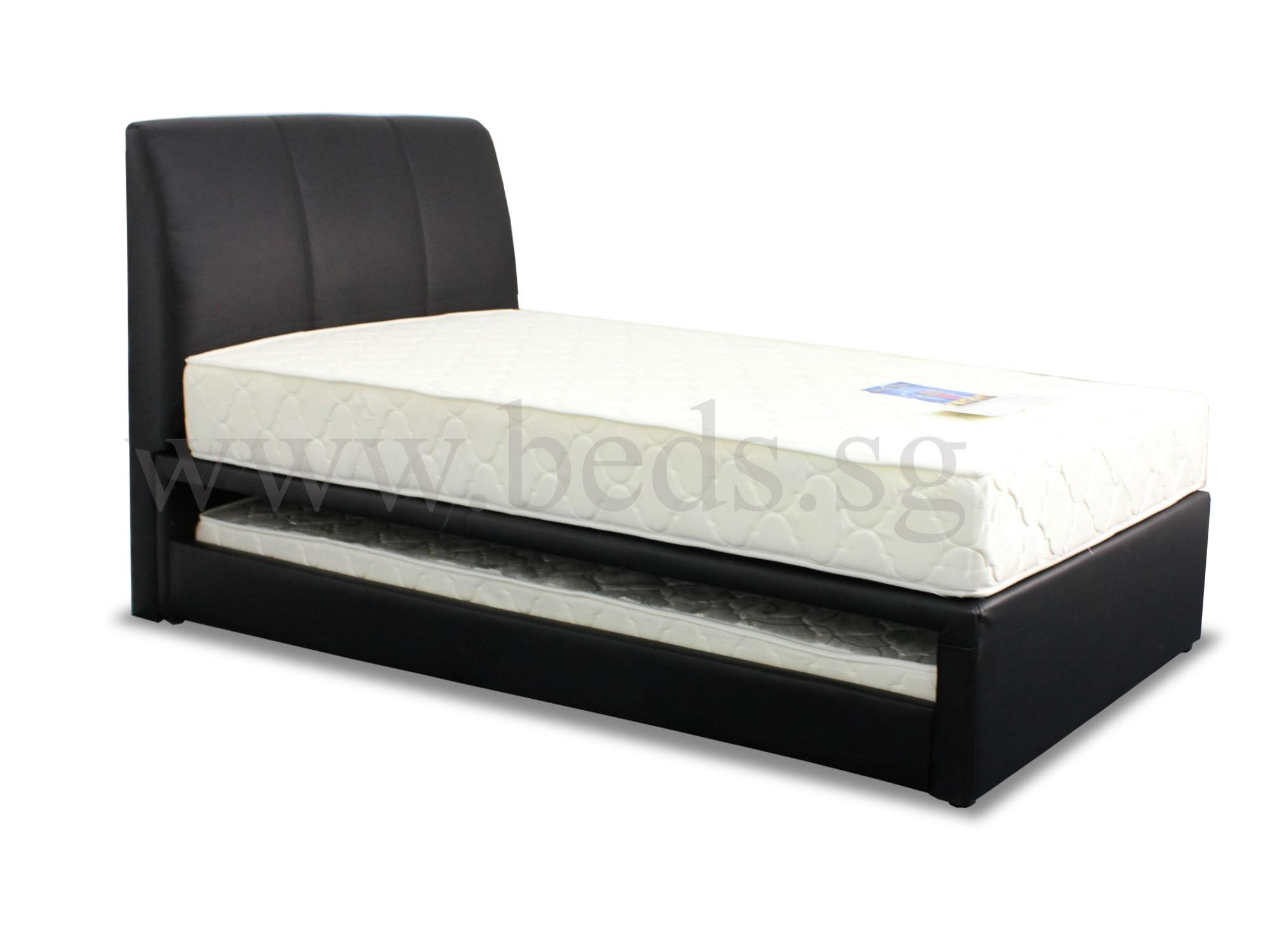 sleigh b products item beds value with coaster sandy bed beach full footboard storage number