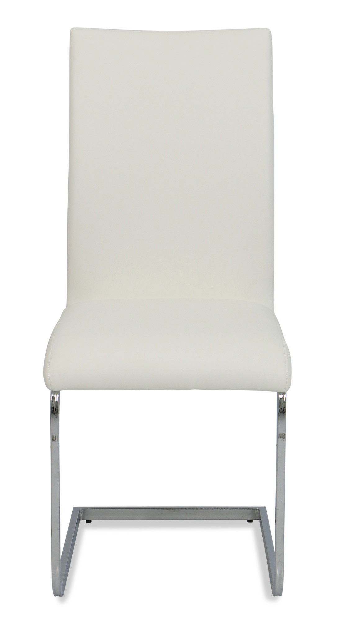 Franco Dining Chair White Furniture Amp Home D 233 Cor