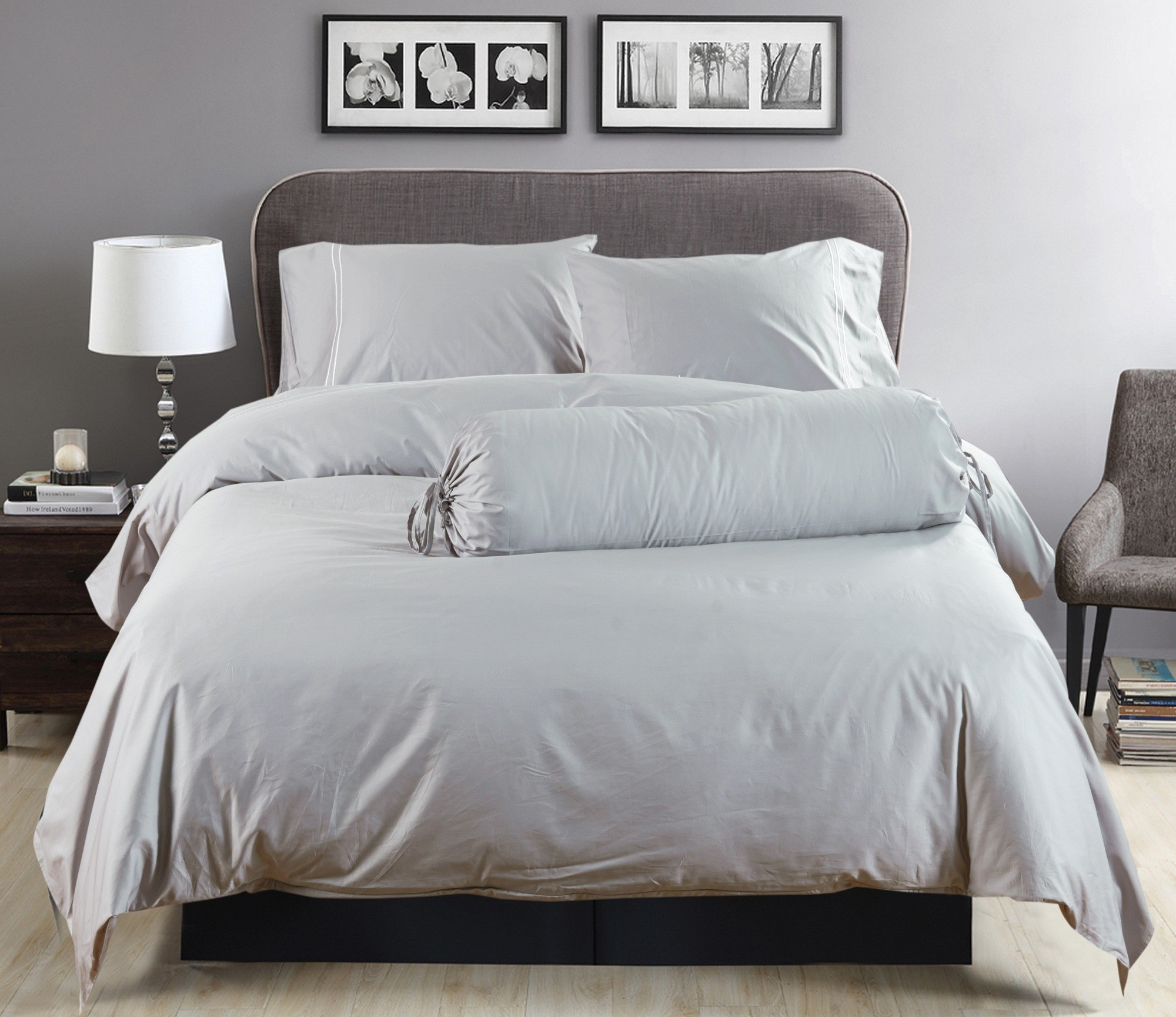 kylie co esta cover housewife silver textilewarehouse products oyster duvet pillowcase minogue uk