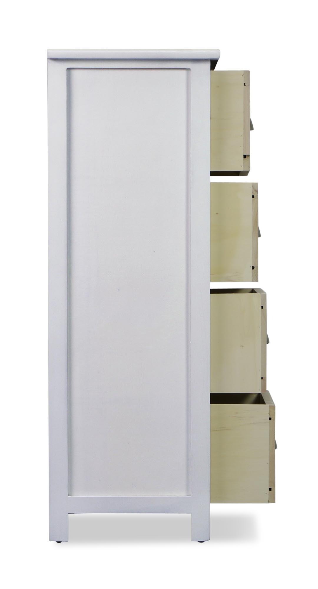 Superieur Clover 4 Drawer Storage Unit. Display Gallery Item 1; Display Gallery Item  2 ...