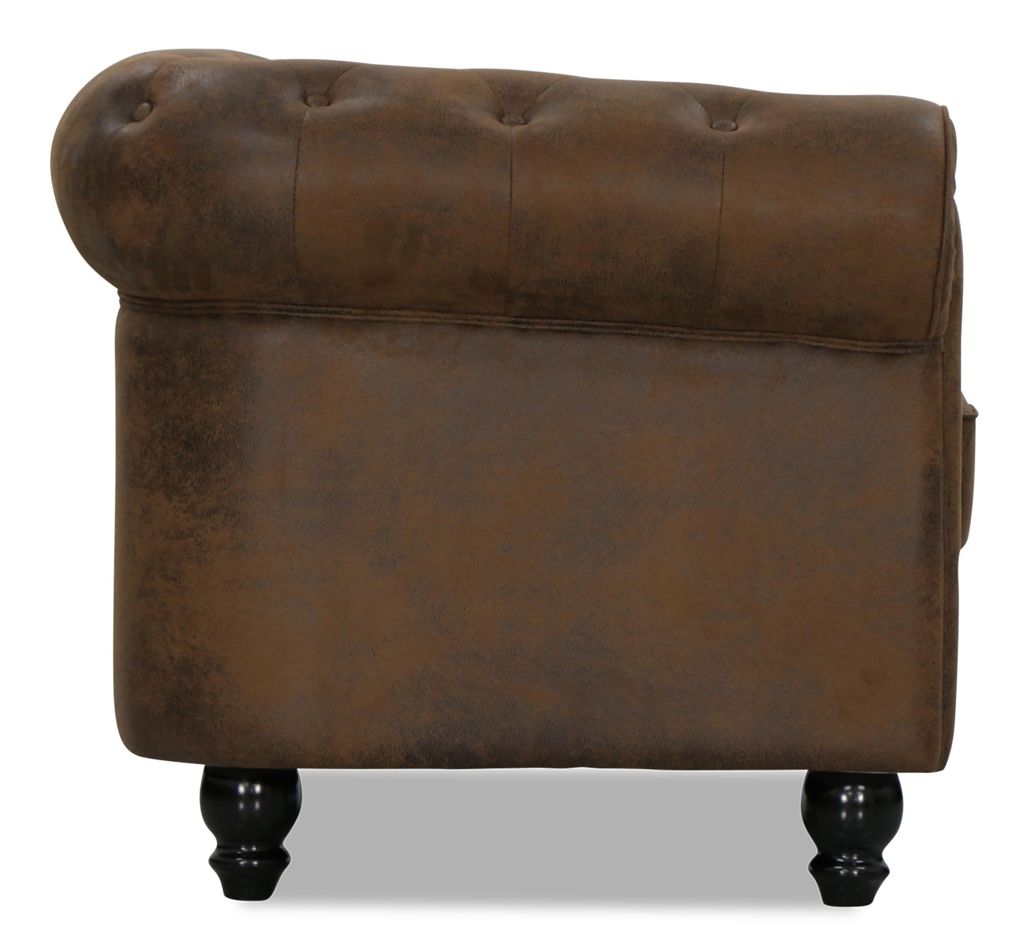 Pu Leather Sofa 149 Customer Reviews