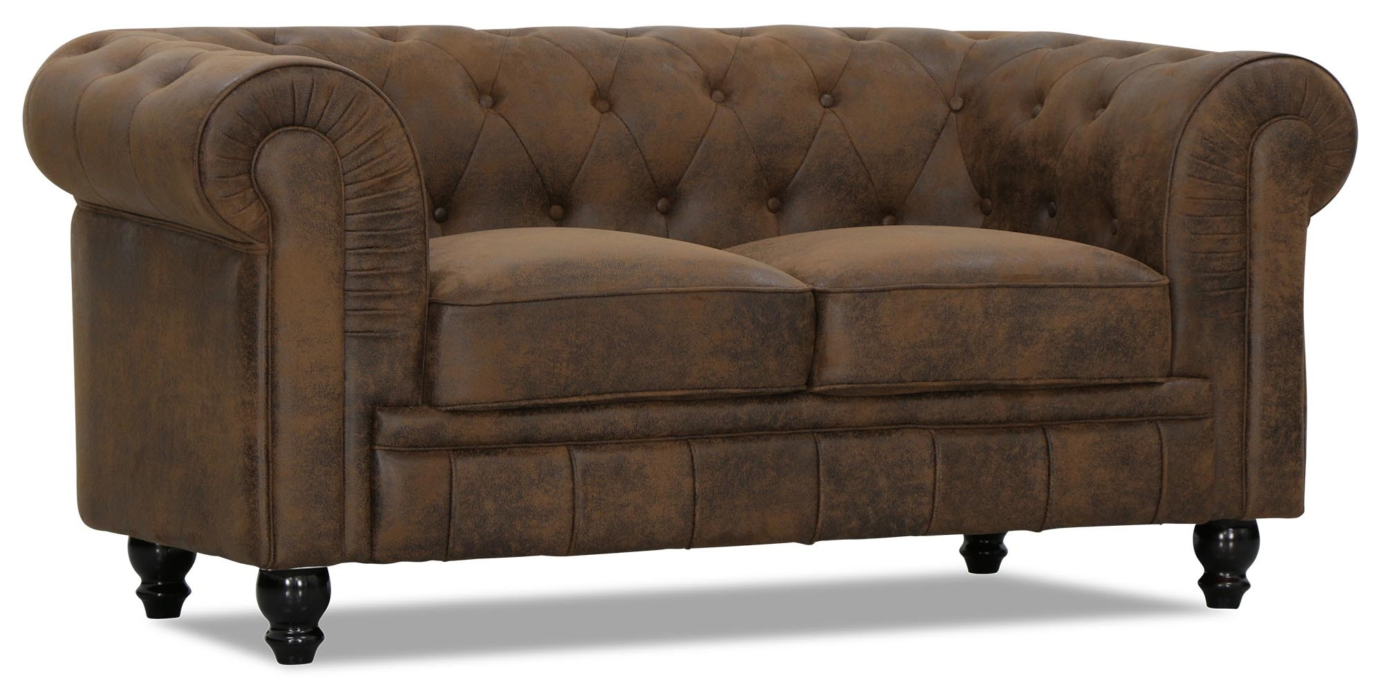 Pu Leather Sofa 133 Customer Reviews
