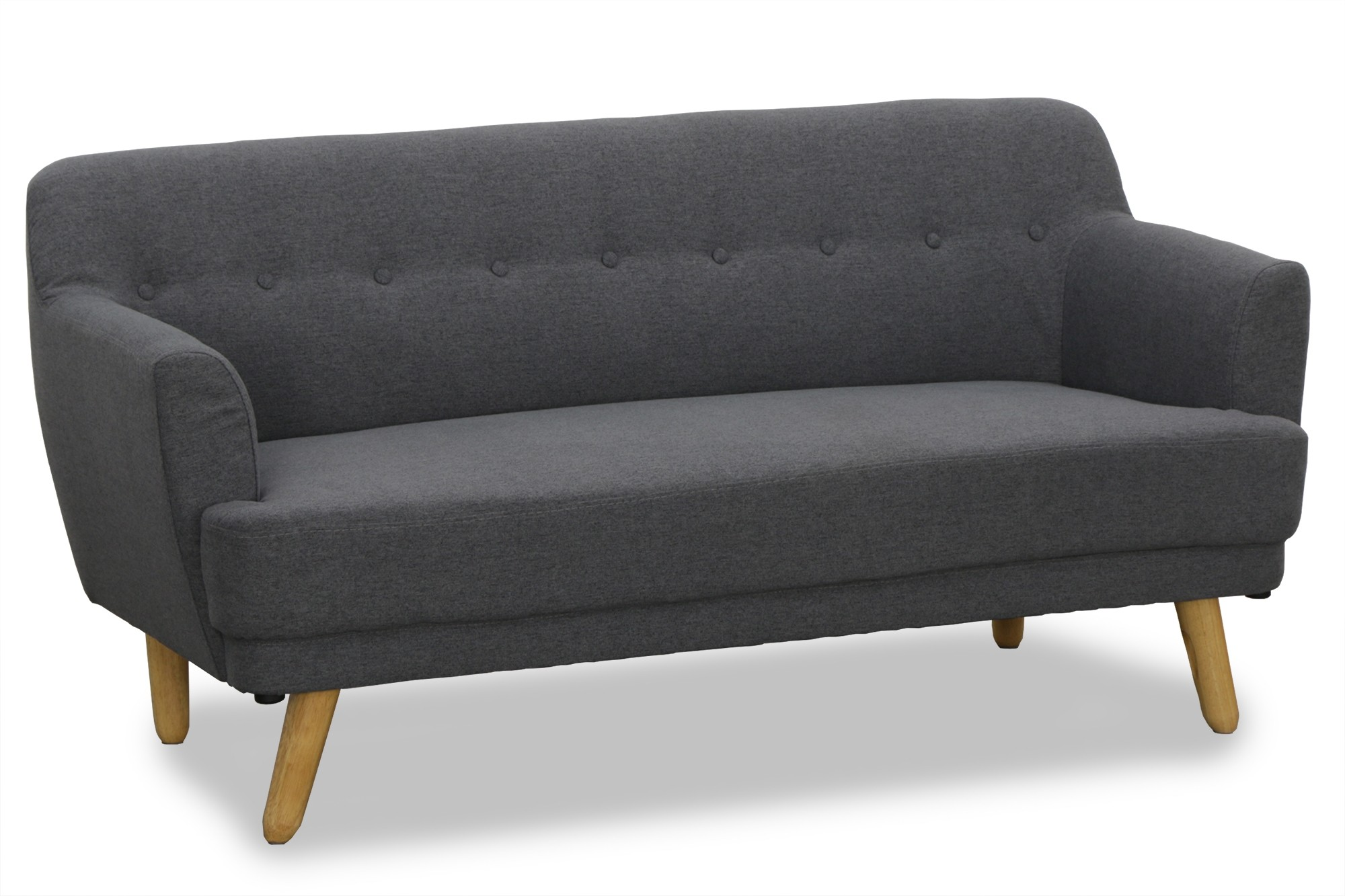 Haruki 2 Seater Sofa