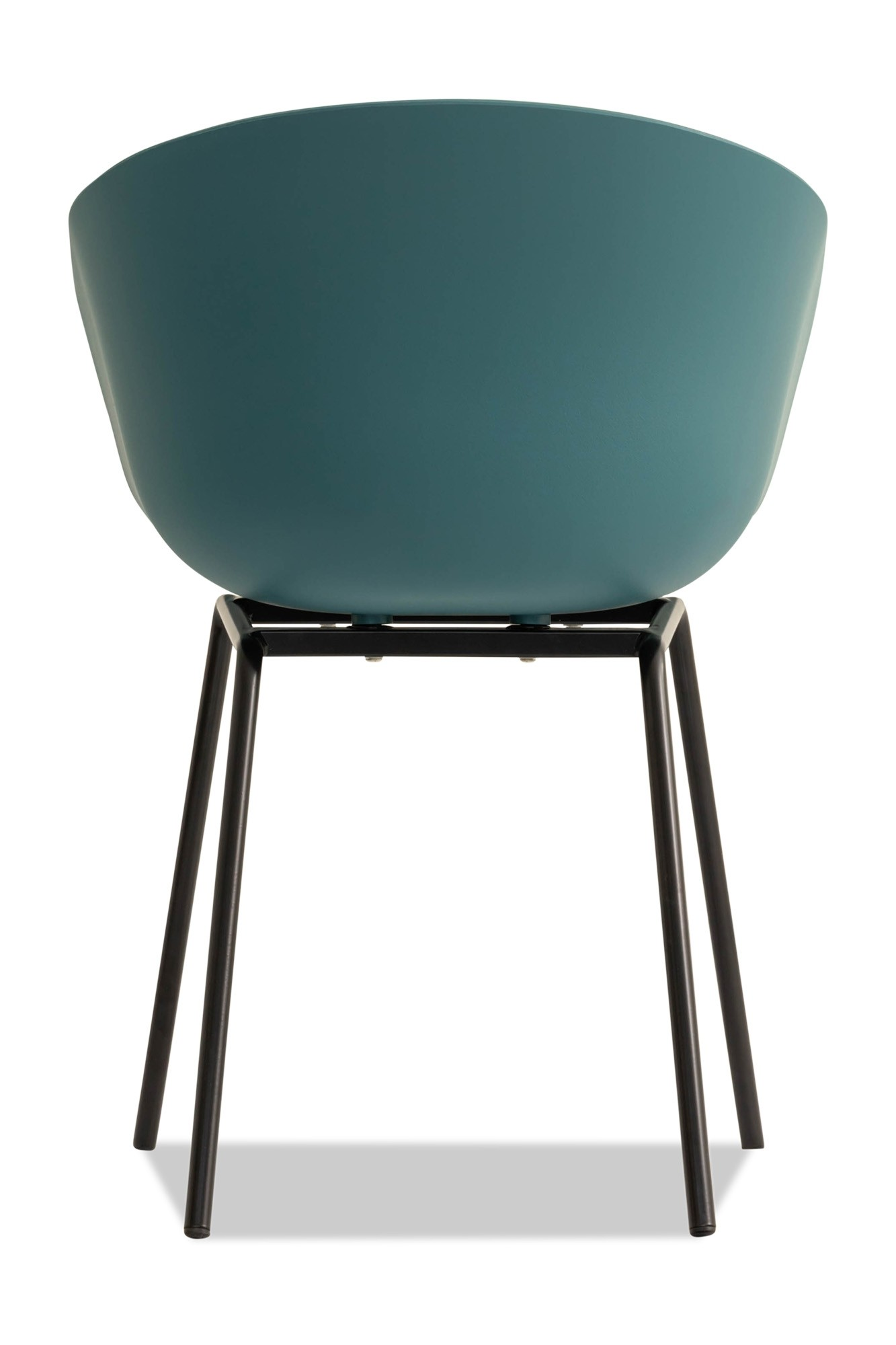 Arlo Chair Teal Blue Furniture Home Décor Fortytwo