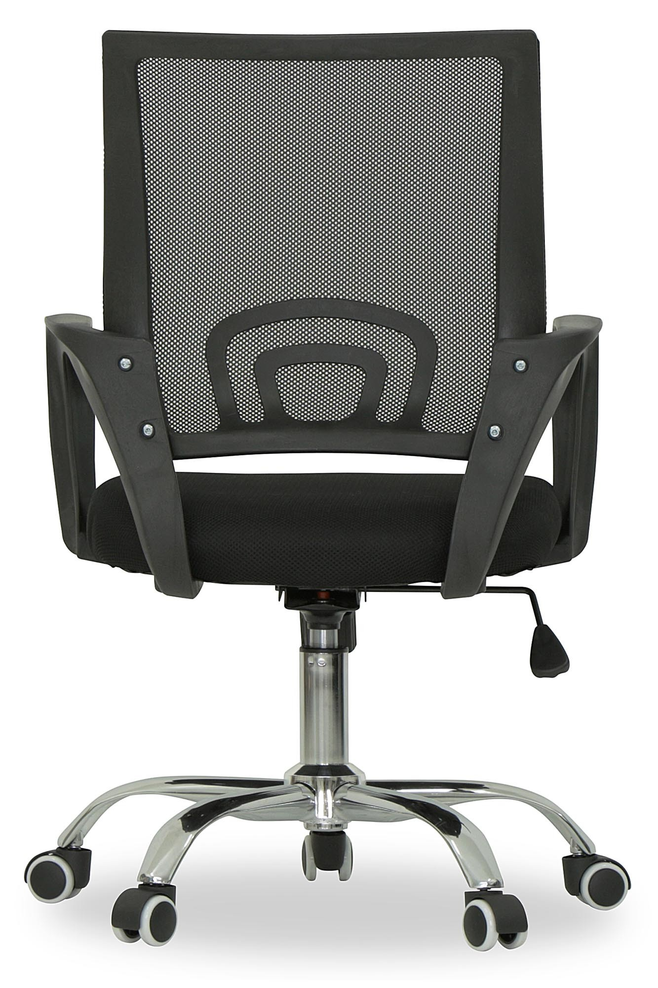 black and white office furniture. wayner office chair (black). regular price: s$89.00 black and white furniture