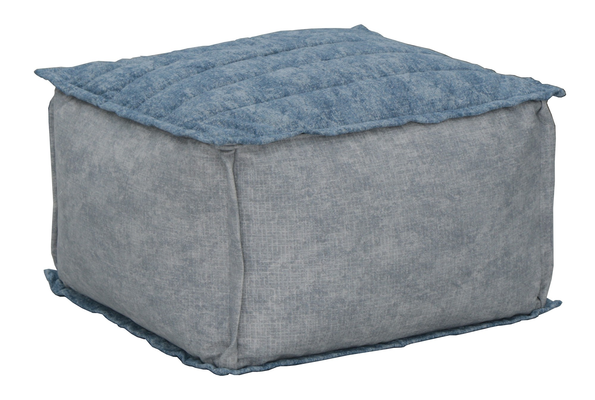 Flap Ottoman Furniture Home Décor Fortytwo