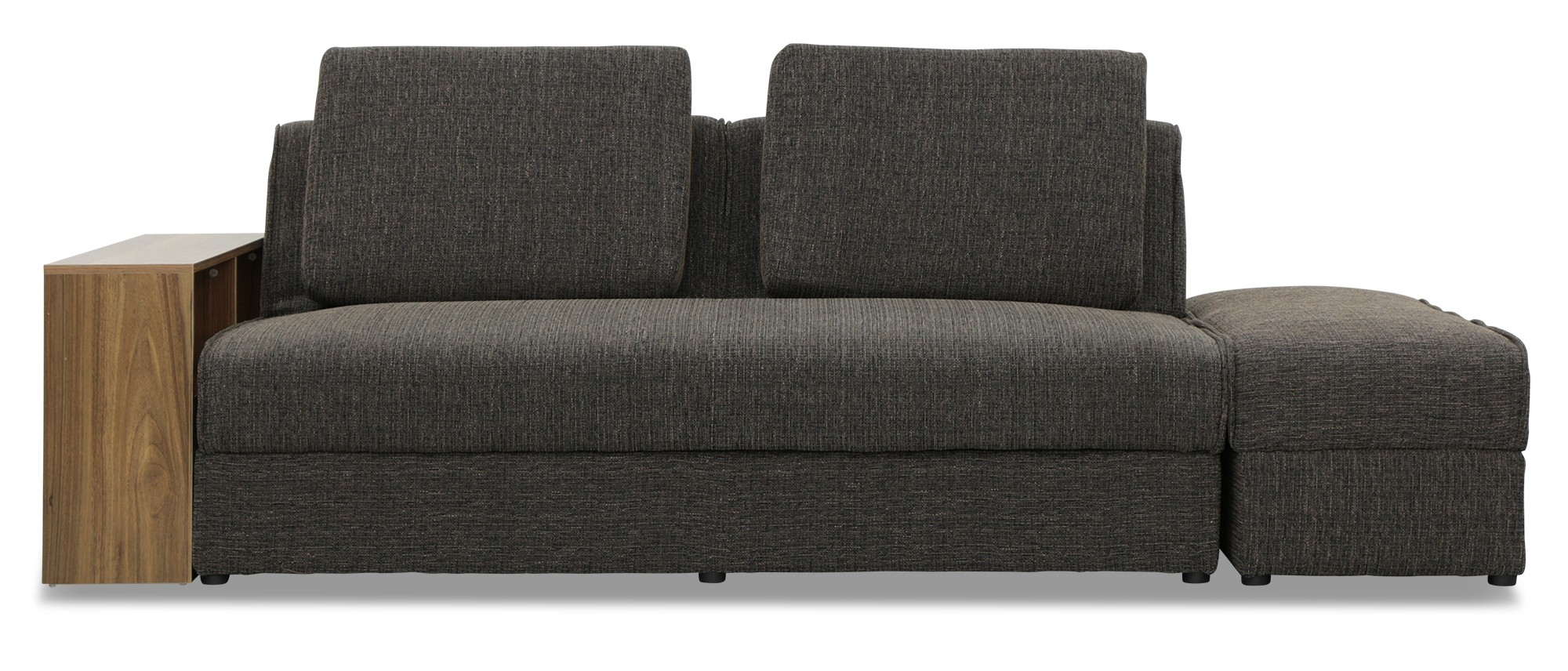 corbusier le couch couches style oat eei wool sofa