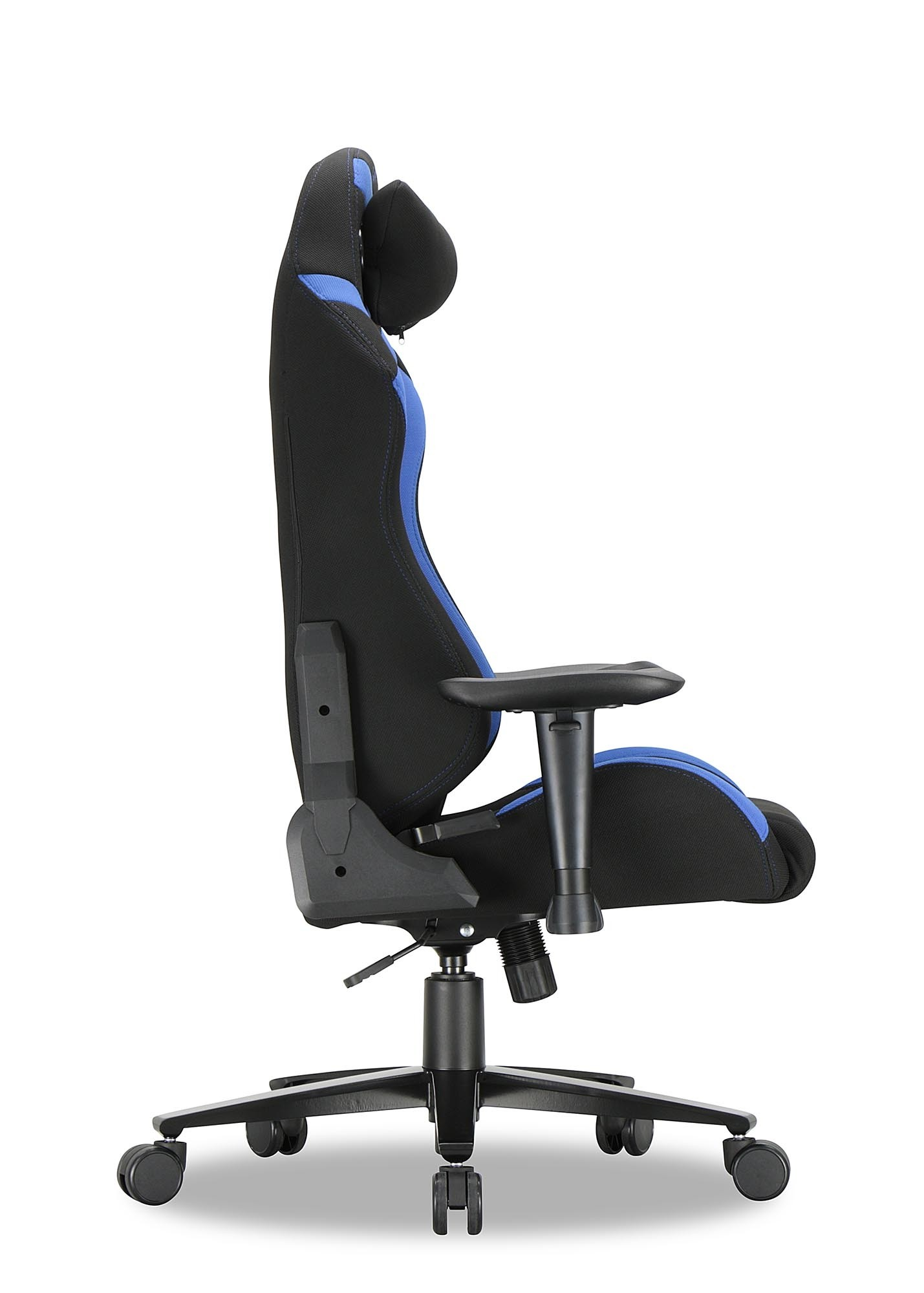 Gaming Chair Sg Bruin Blog