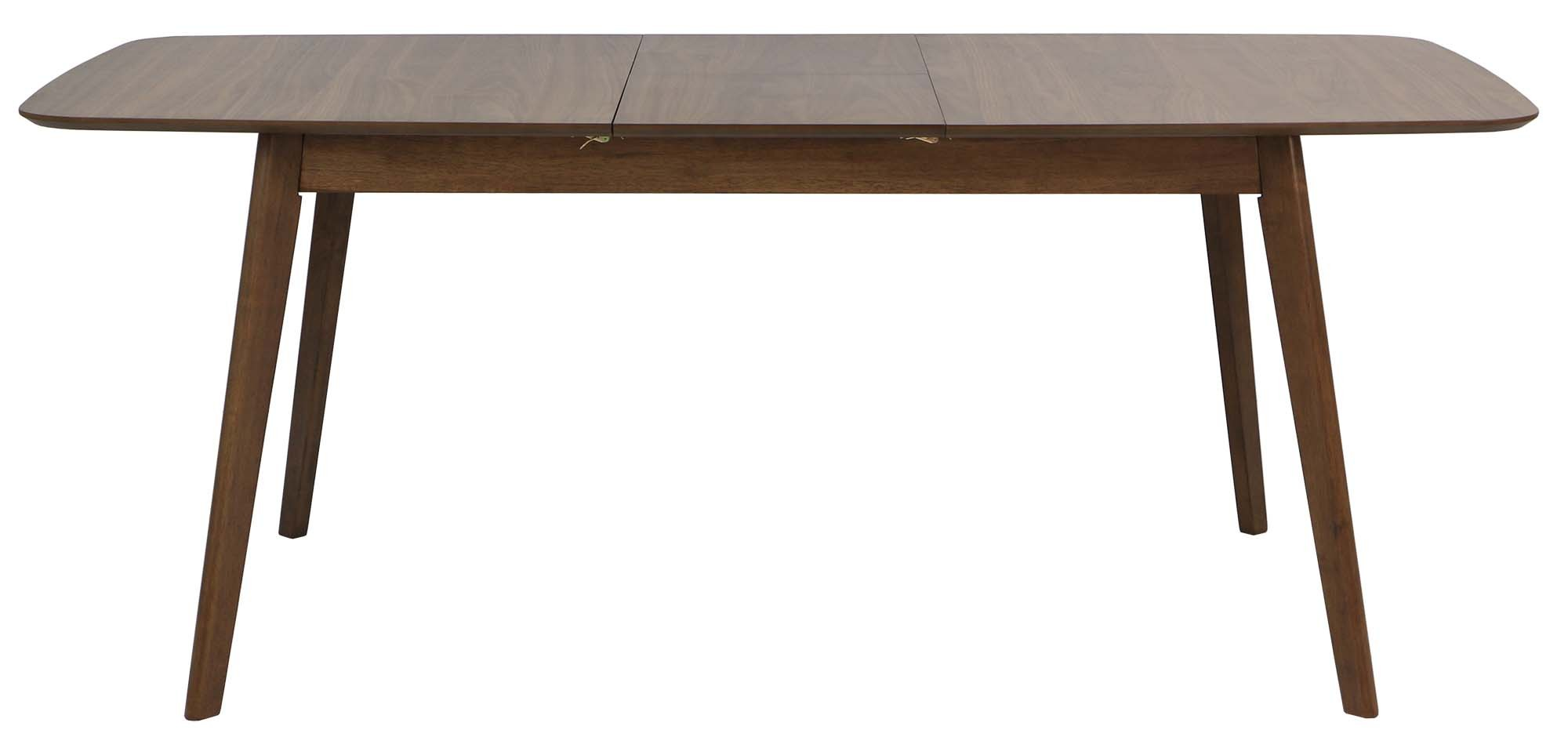 Kimberly Extension Butterfly Walnut Extension Kimberly Table Butterfly VLqzMpGUS