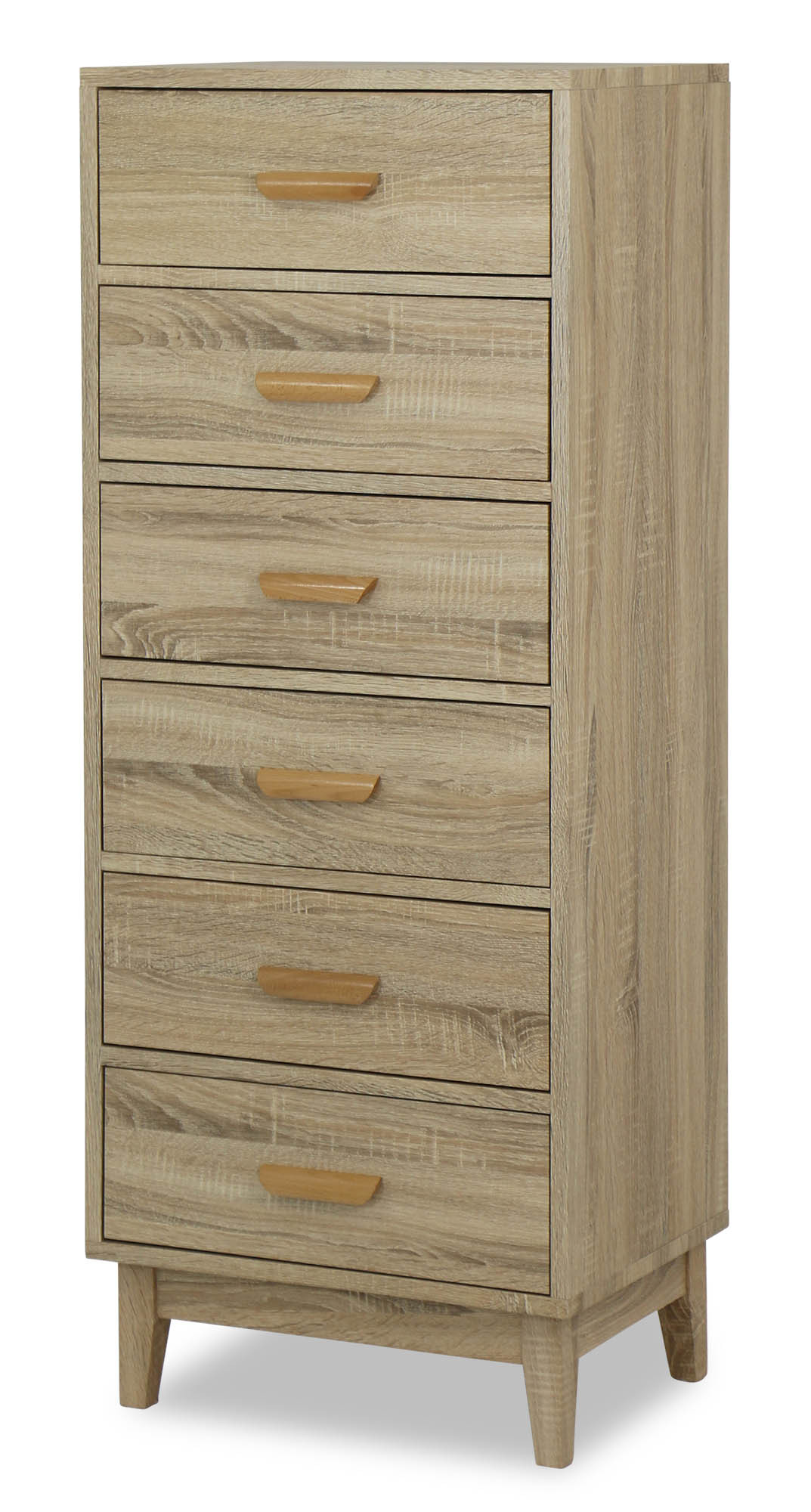 contemporary oak furniture products matthew of valentine long case drawers hilton chest front