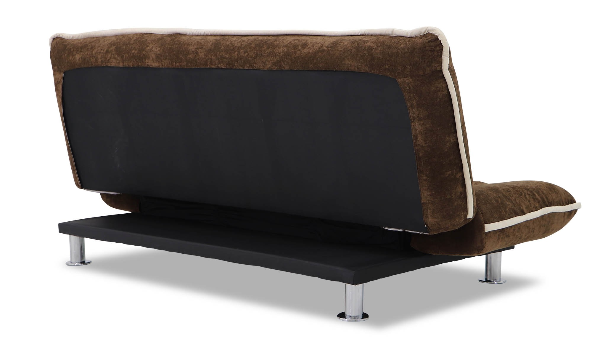 Kinta Sofa Bed Furniture Amp Home D 233 Cor Fortytwo