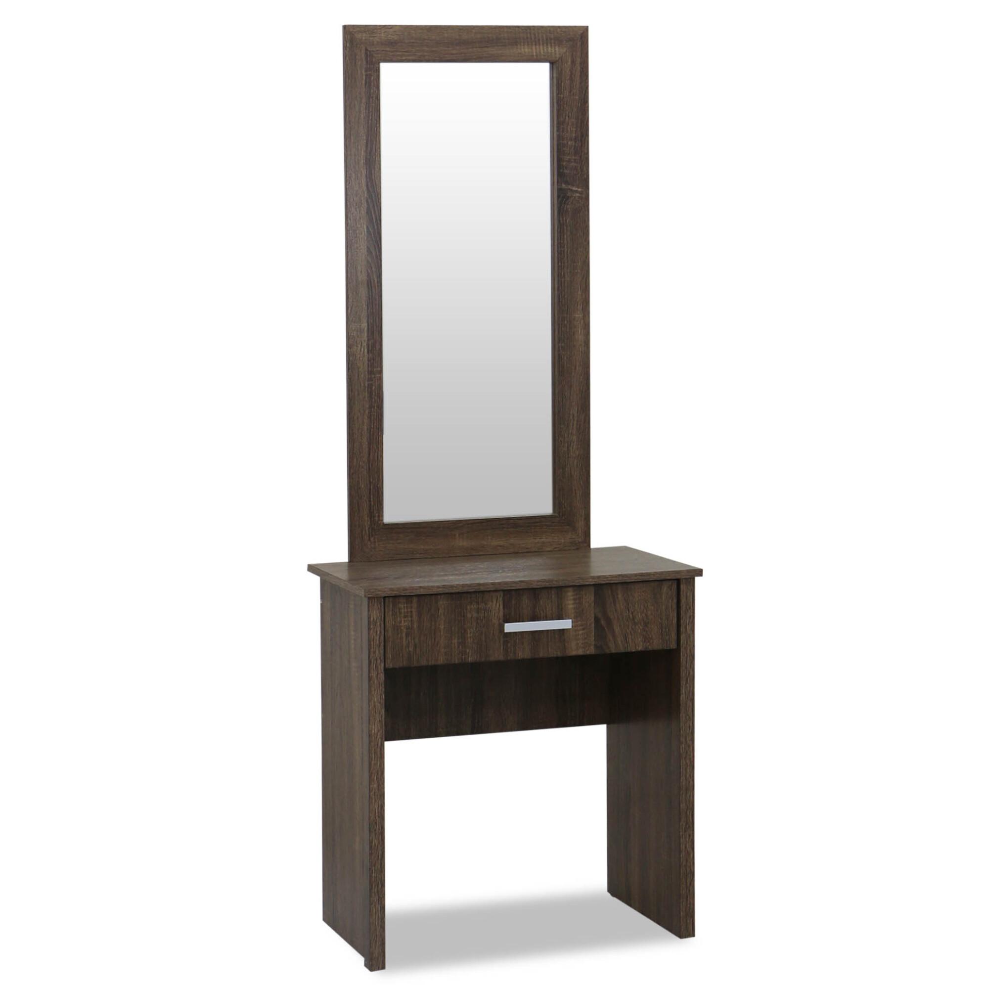 Kolab dressing table furniture home d cor fortytwo for Home furniture dressing table