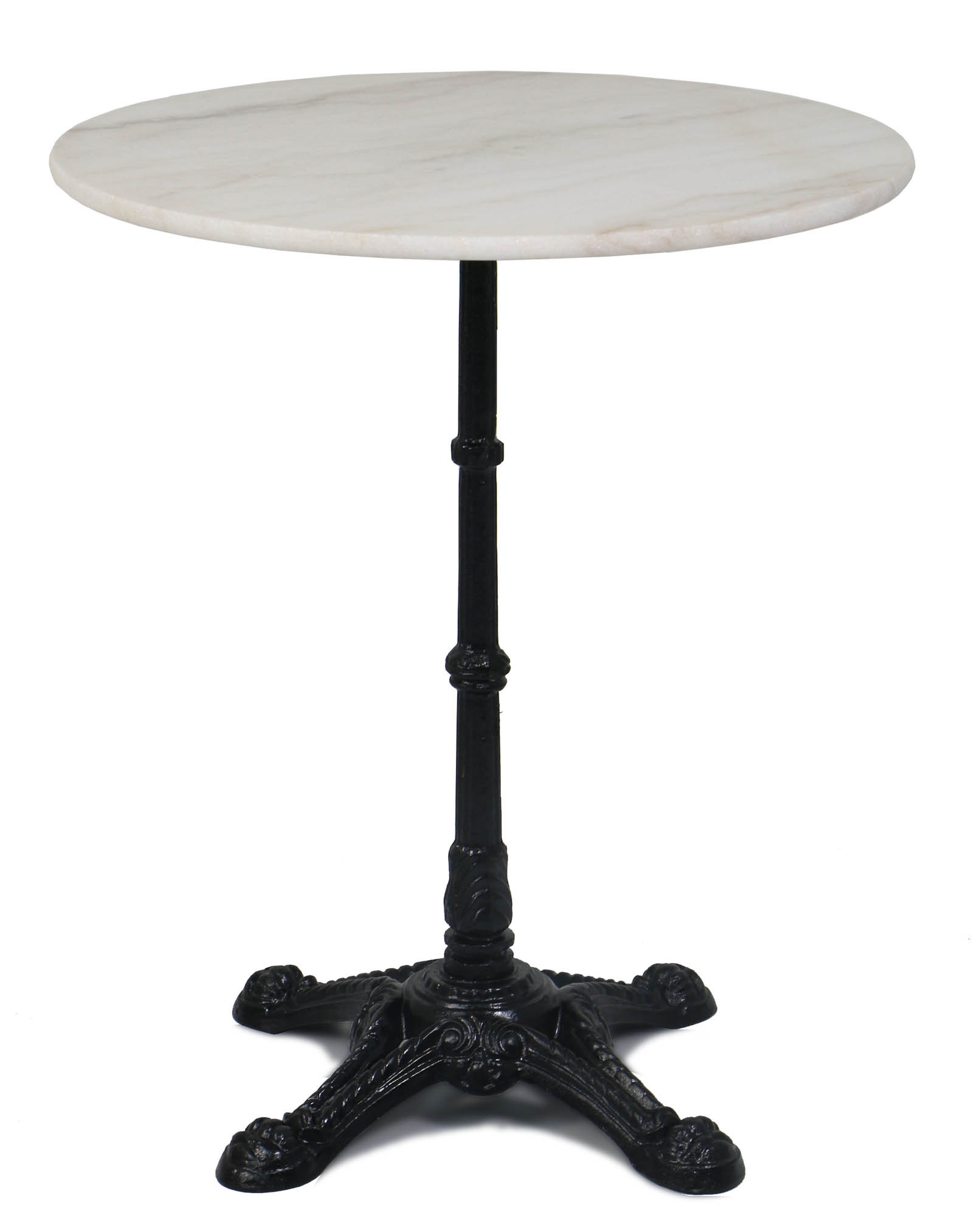 contemporary round brabbu pedestal marble agra product dining table white prod