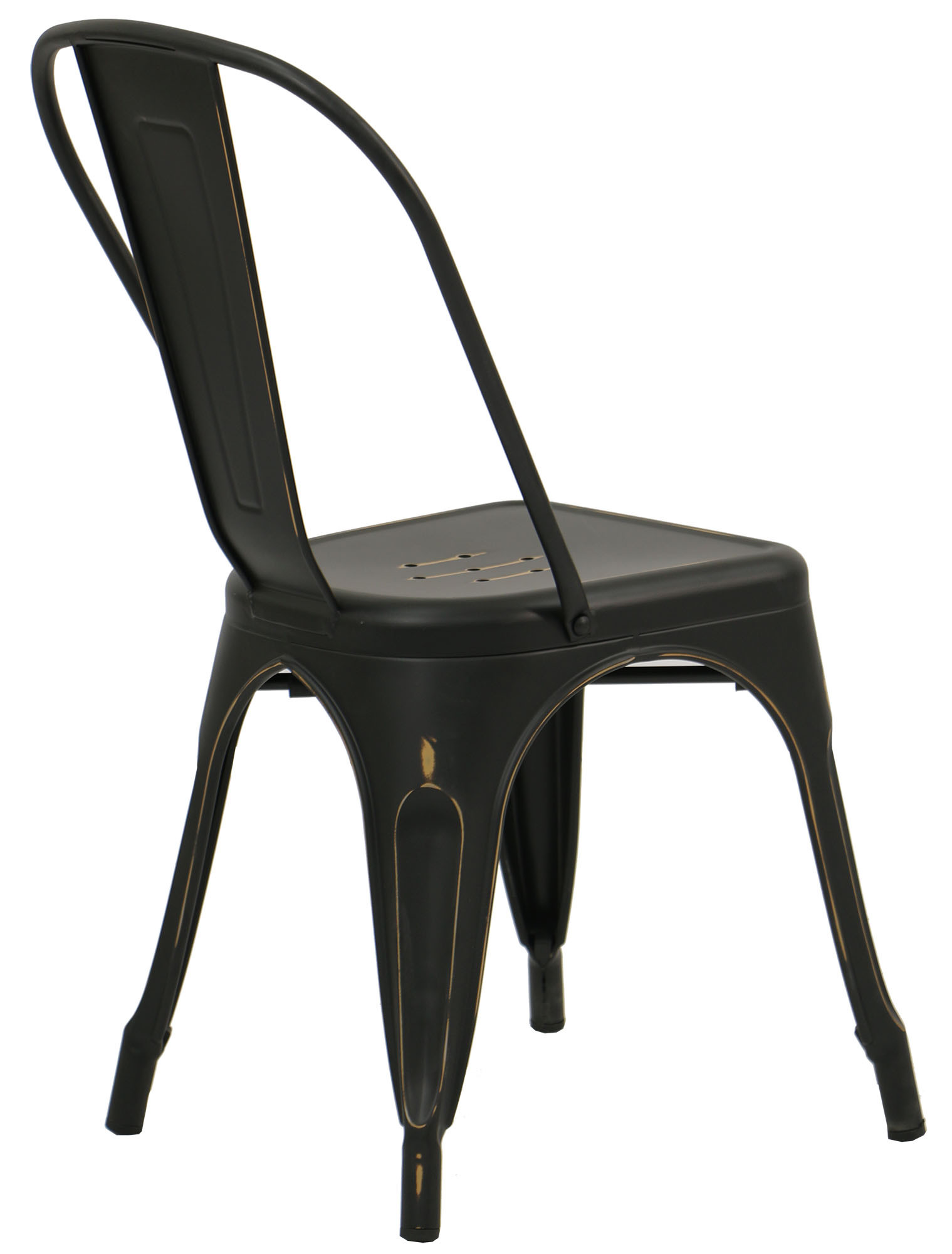 outdoor metal chair. Retro Metal Chair Antique Black. Display Gallery Item 1; 2 Outdoor
