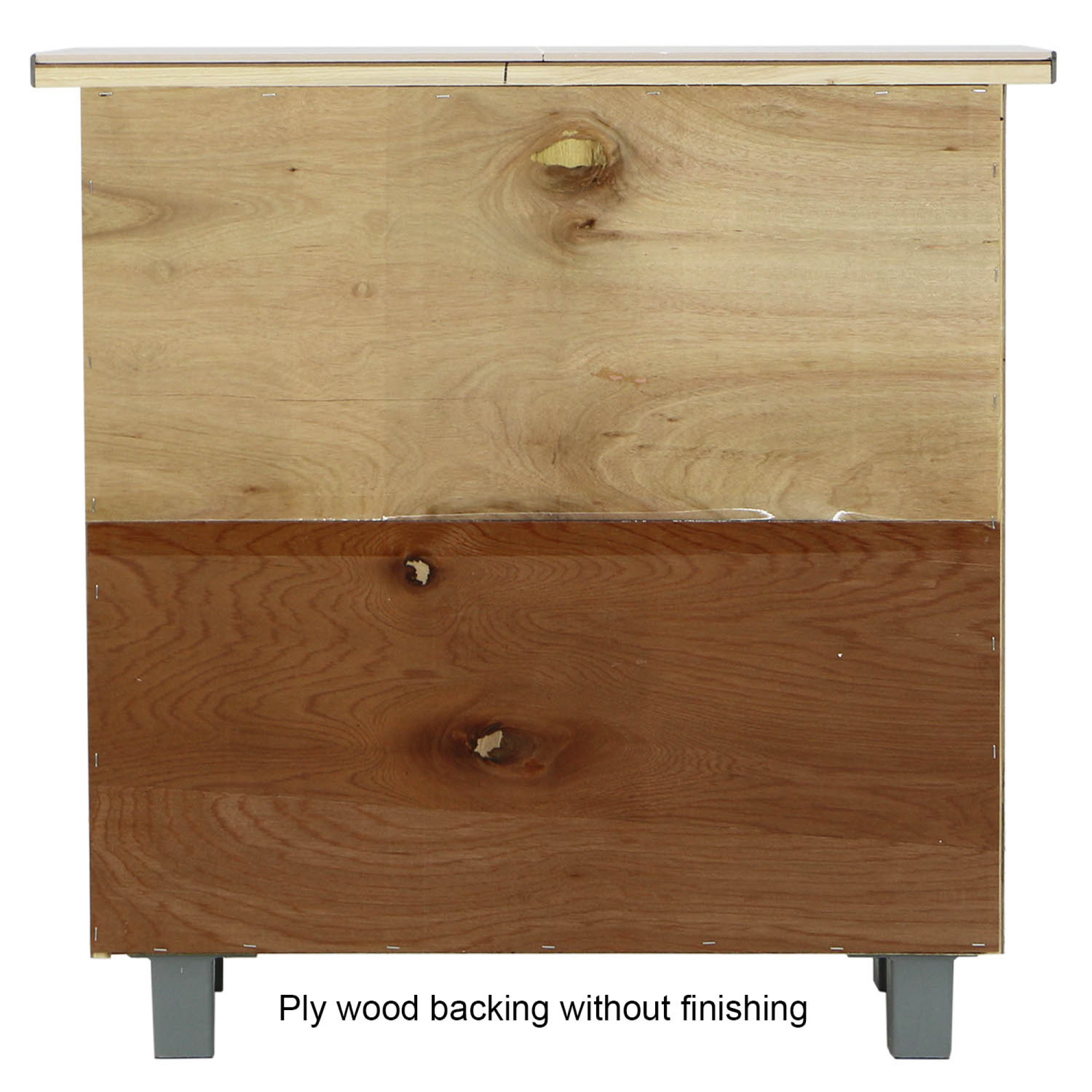 Parrish Kitchen Cabinet Furniture Home Décor FortyTwo - Different woods for kitchen cabinets