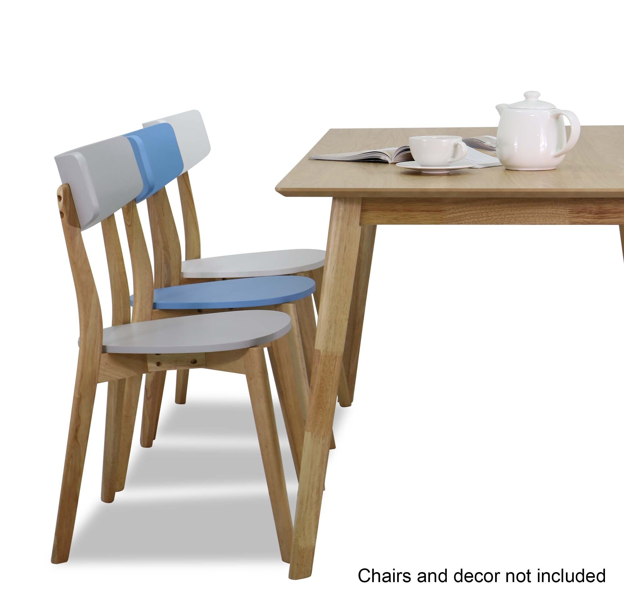 Awesome Ross Dining Table Large Oak Gmtry Best Dining Table And Chair Ideas Images Gmtryco