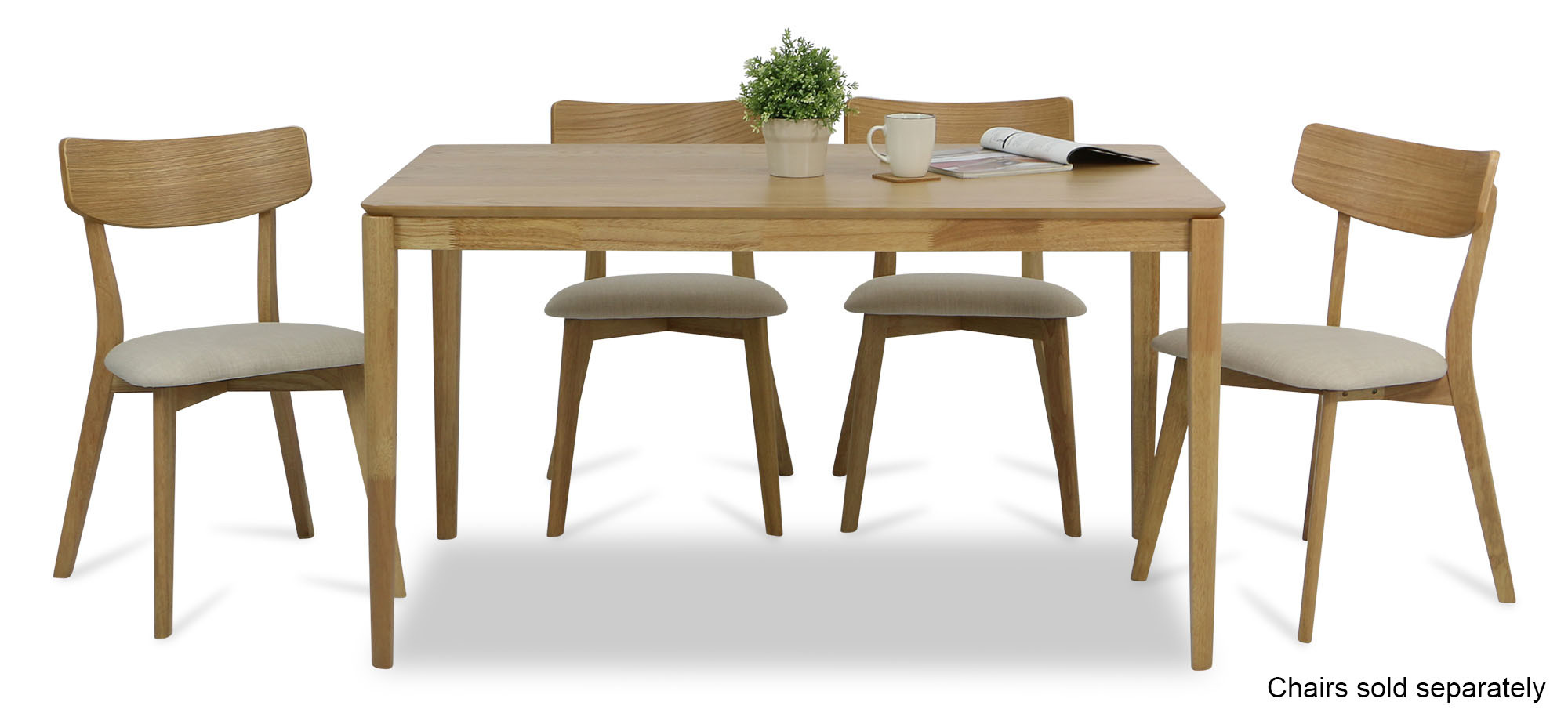 Kitchen Table Oak Image Collections Bar Height Dining