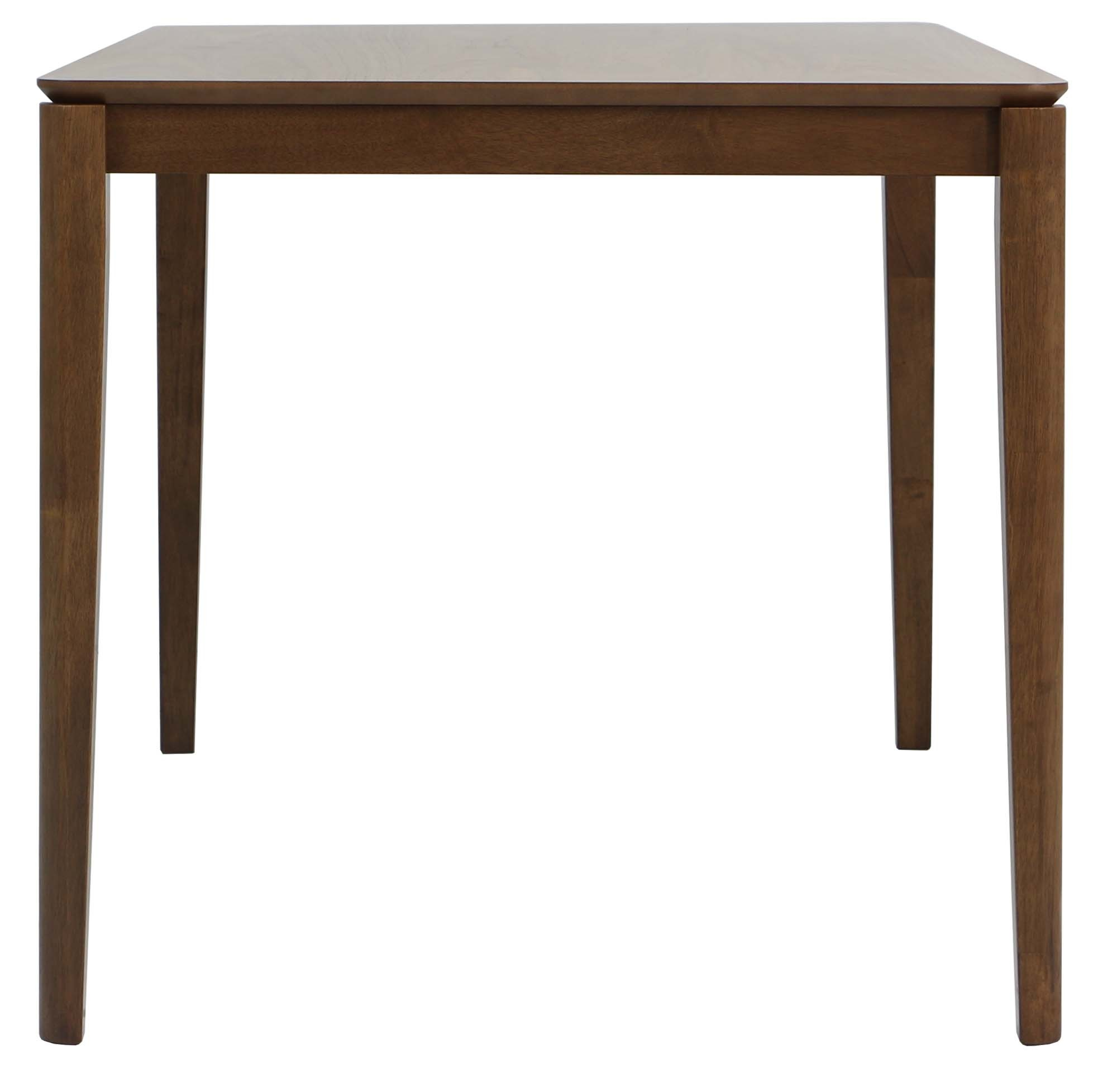 black furniture end the walnut tables connection aha sale for