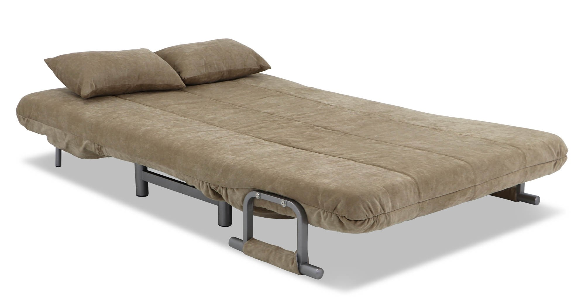Ruud Sofa Bed Beds Day