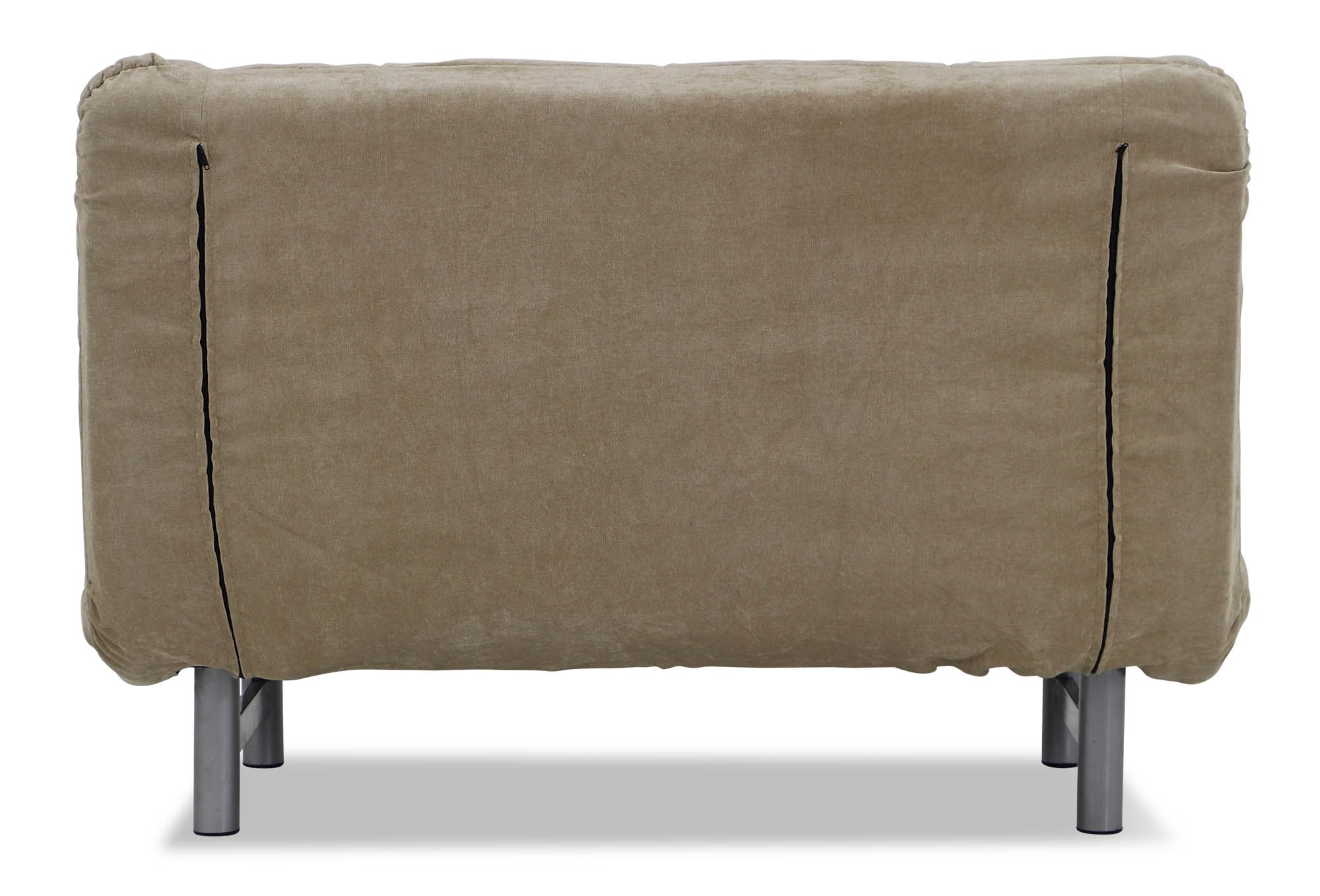 Ruud Sofa Bed Furniture Amp Home D 233 Cor Fortytwo