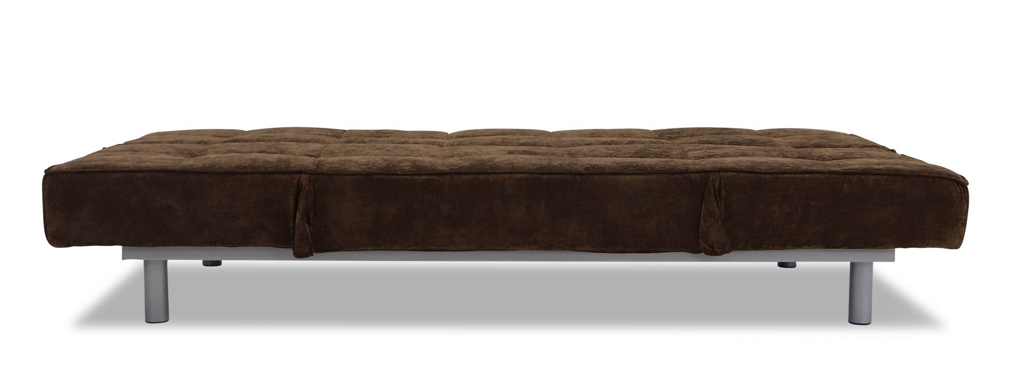 Sandro Sofa Bed Furniture Amp Home D 233 Cor Fortytwo