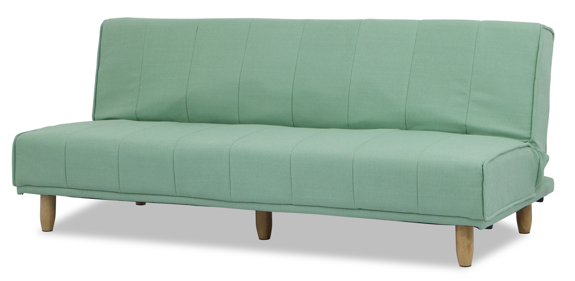 Mint Green Sofa Bed Choosing The Right Green Sofa For Your