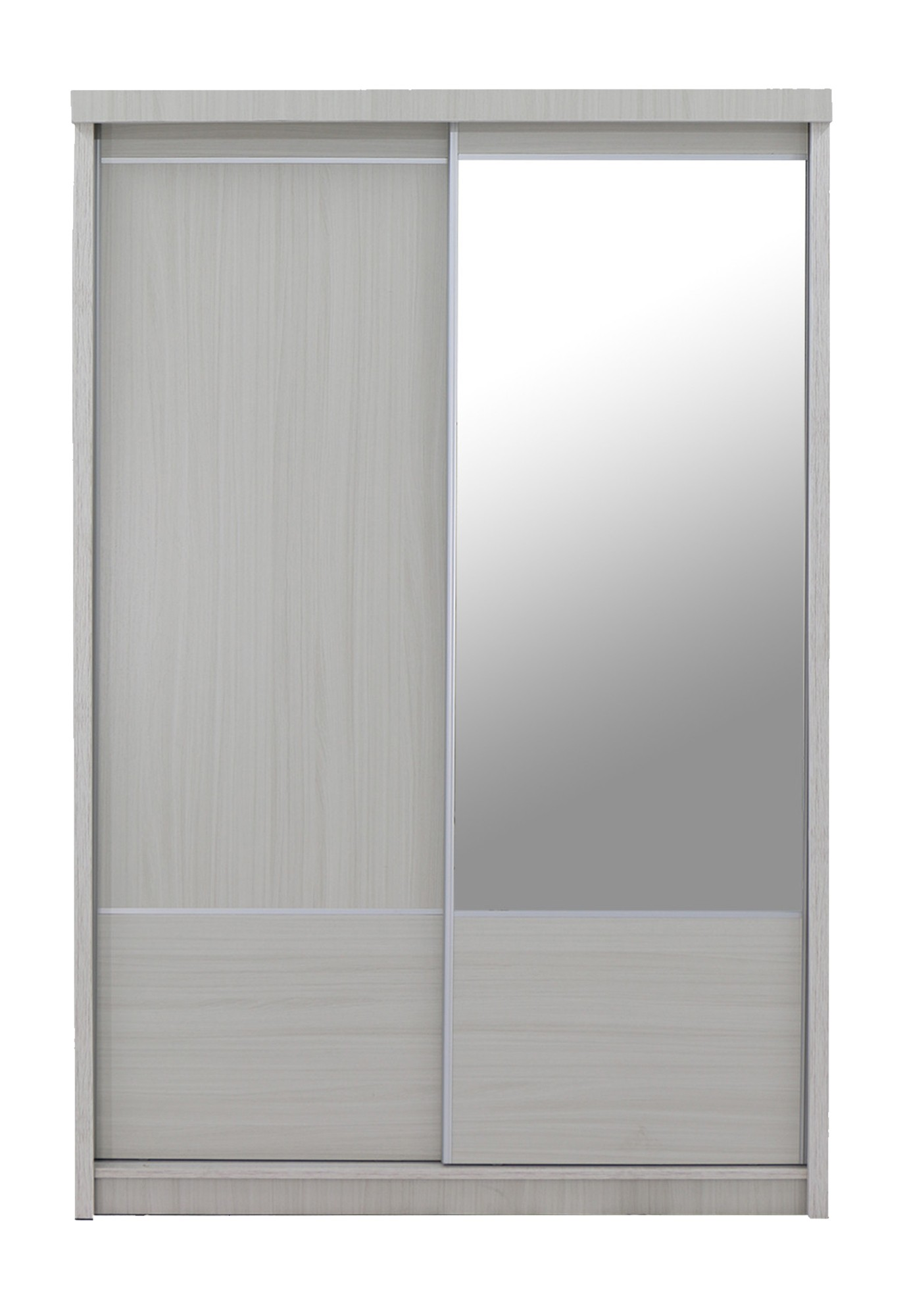 Buy Wardrobes Bedroom Furniture Fortytwo Singapore Furniture
