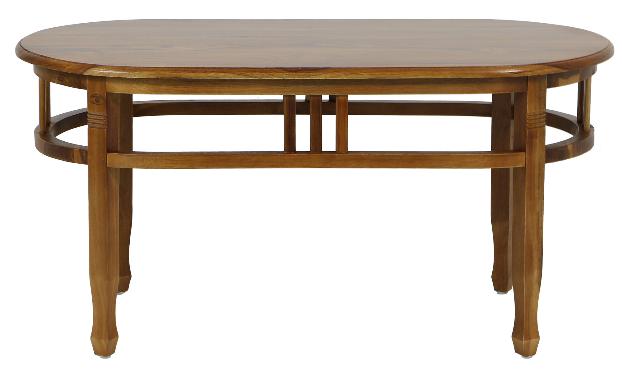 Kynsna coffee table furniture home d cor fortytwo for Coffee tables singapore