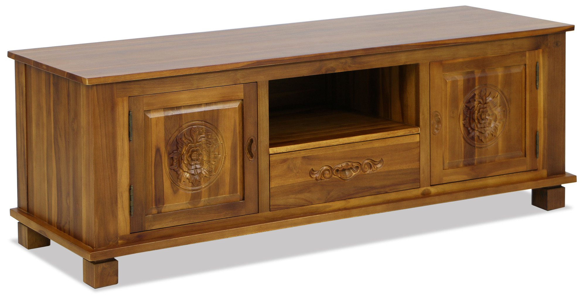 Lusaka Tv Console Furniture Home D Cor Fortytwo