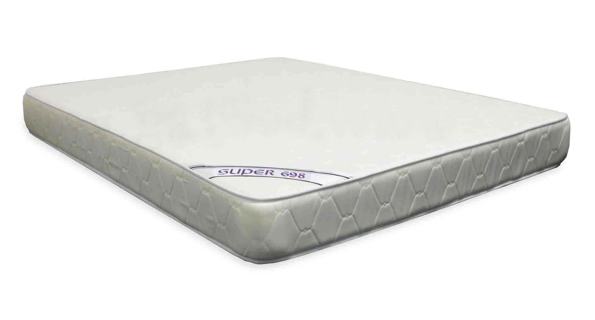 Maliland Super Spring Mattress Furniture Home Décor FortyTwo - Create a invoice for free online mattress store